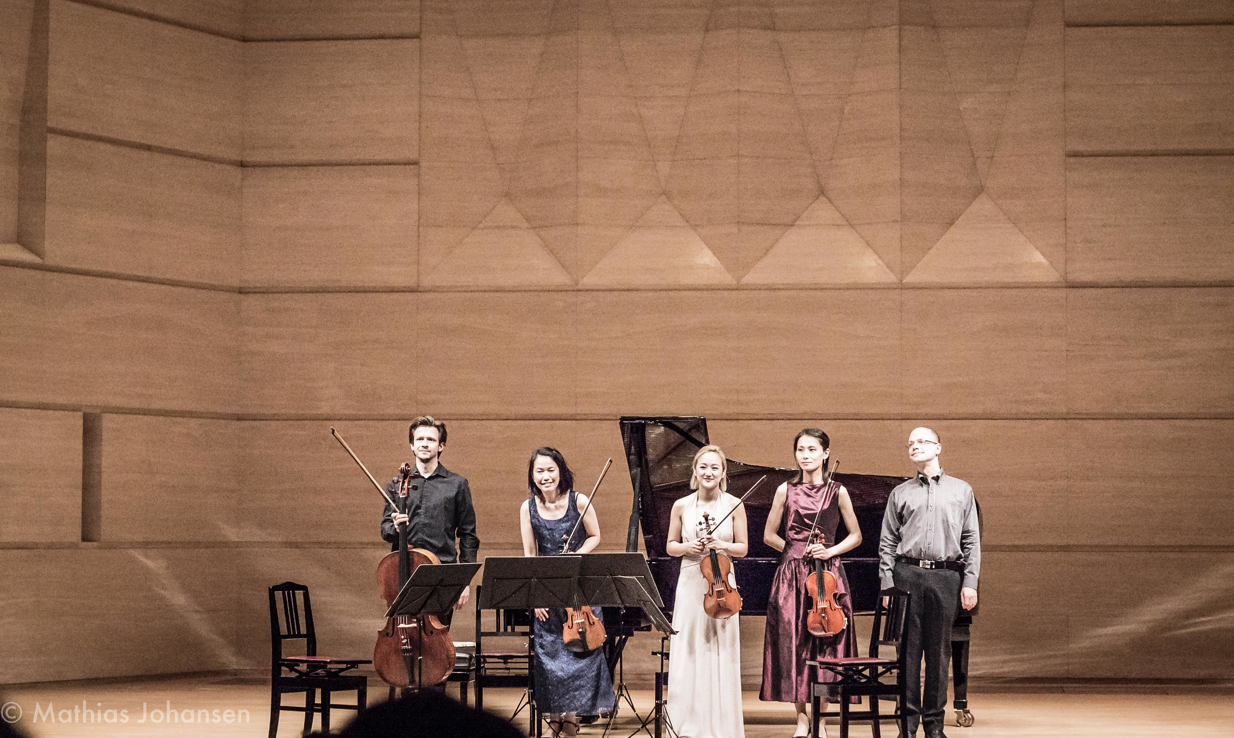 Masters Concert in Nagoya #6