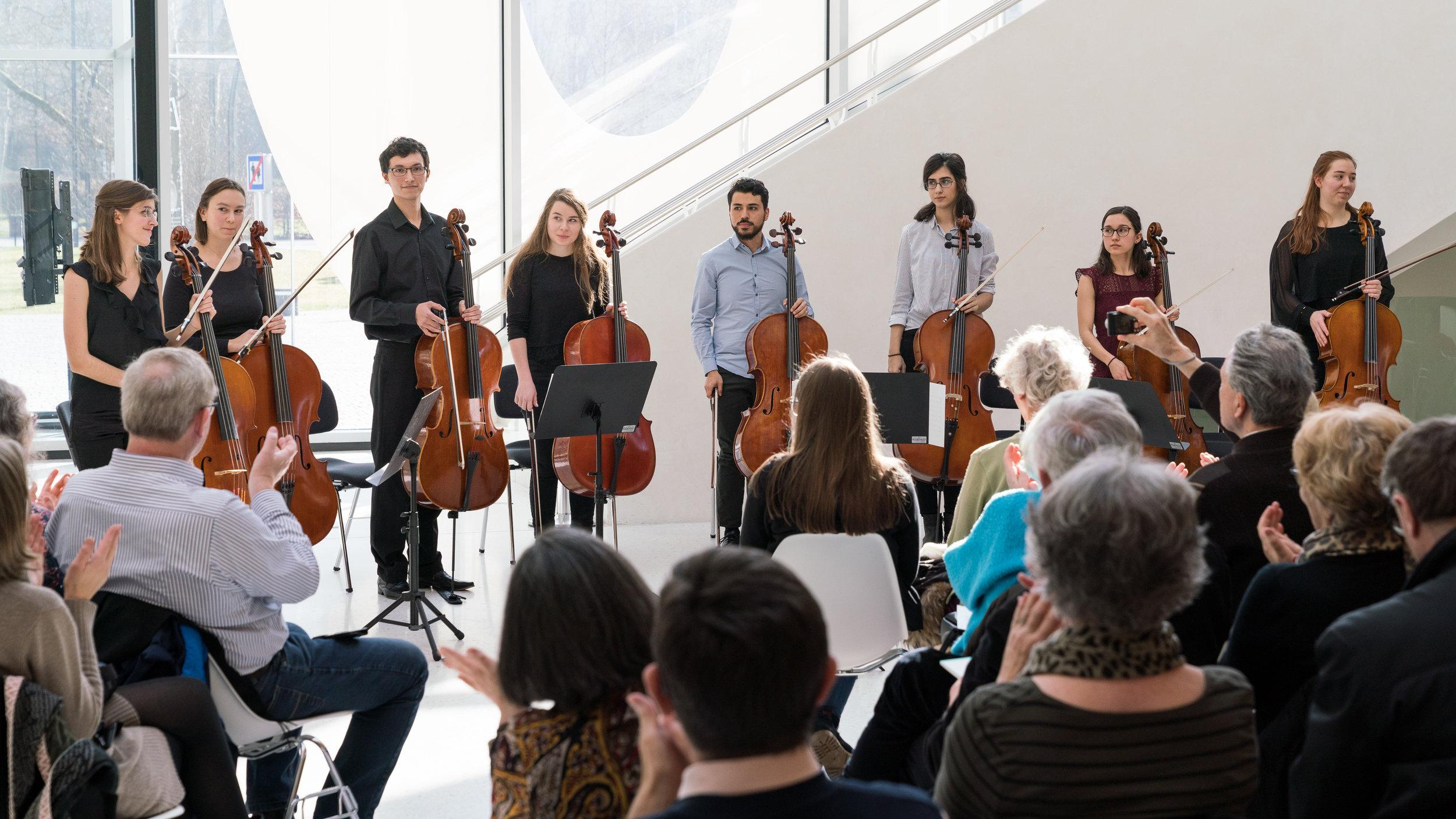 Konzert am Mittag - Cello20180206_036-036.jpg