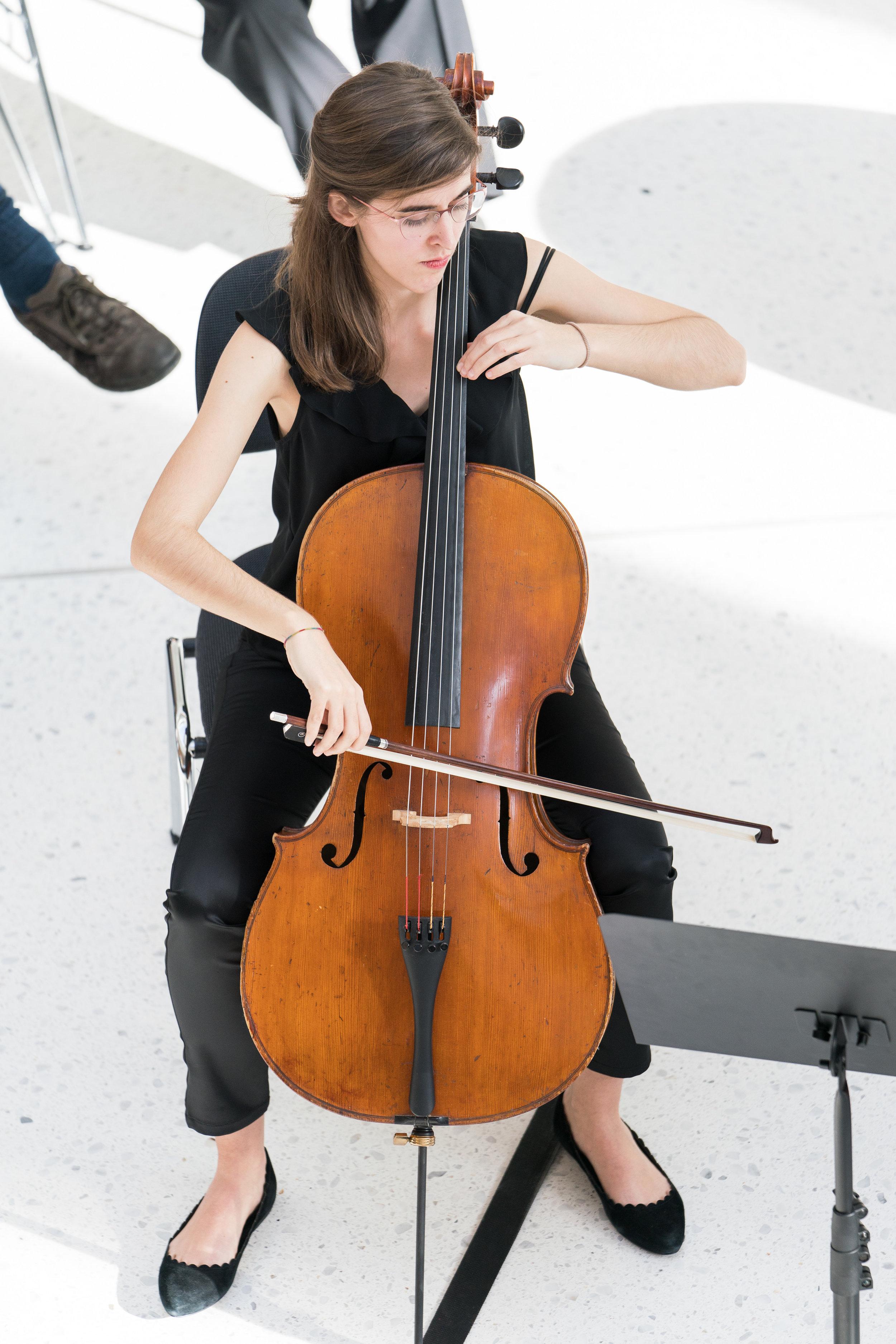 Konzert am Mittag - Cello20180206_032-036.jpg