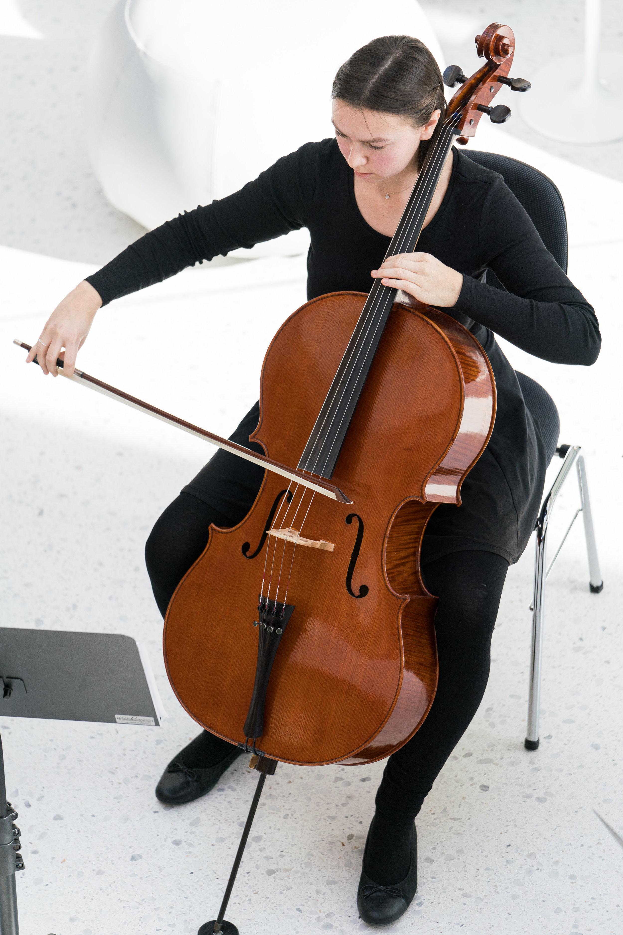 Konzert am Mittag - Cello20180206_033-036.jpg