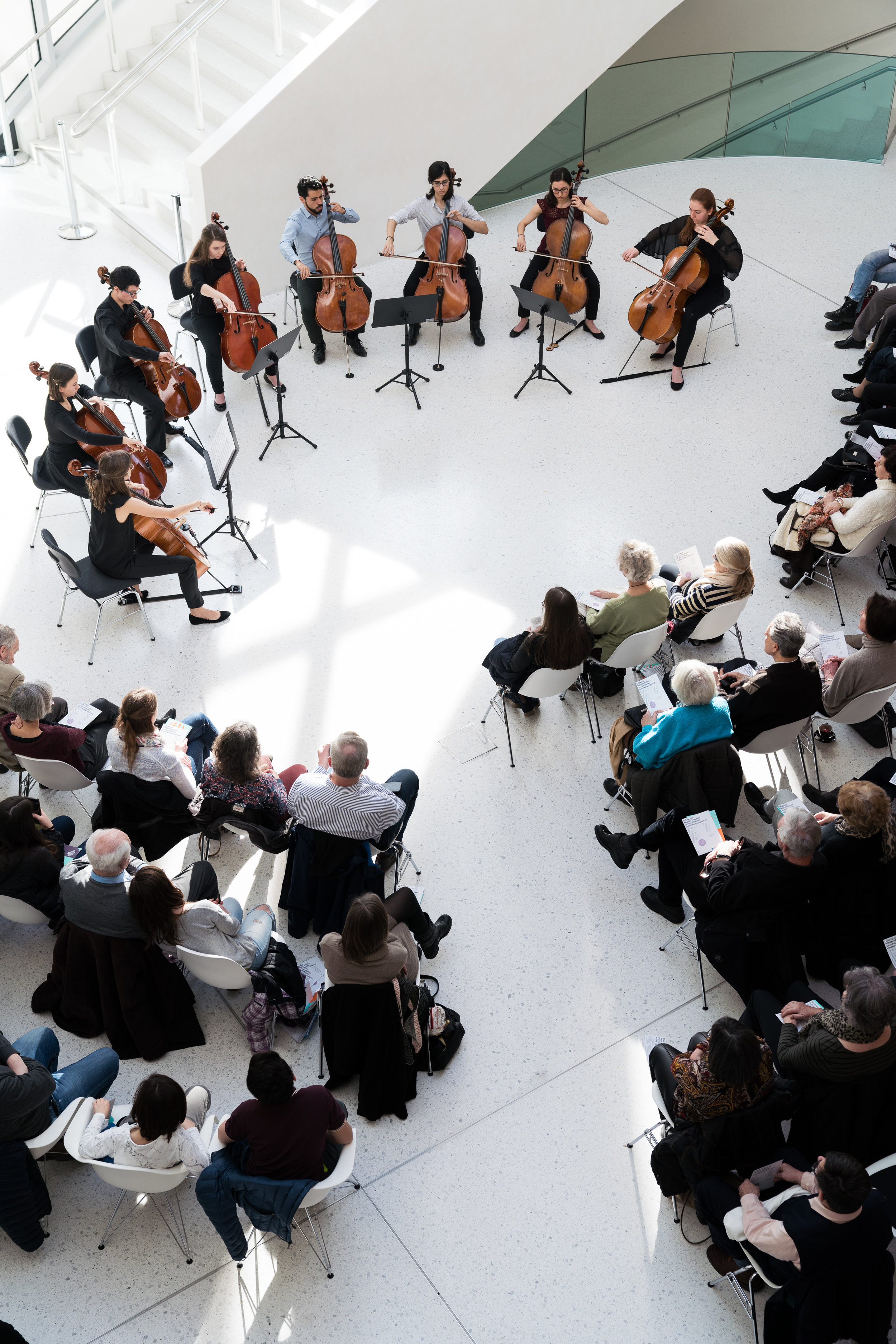 Konzert am Mittag - Cello20180206_031-036.jpg