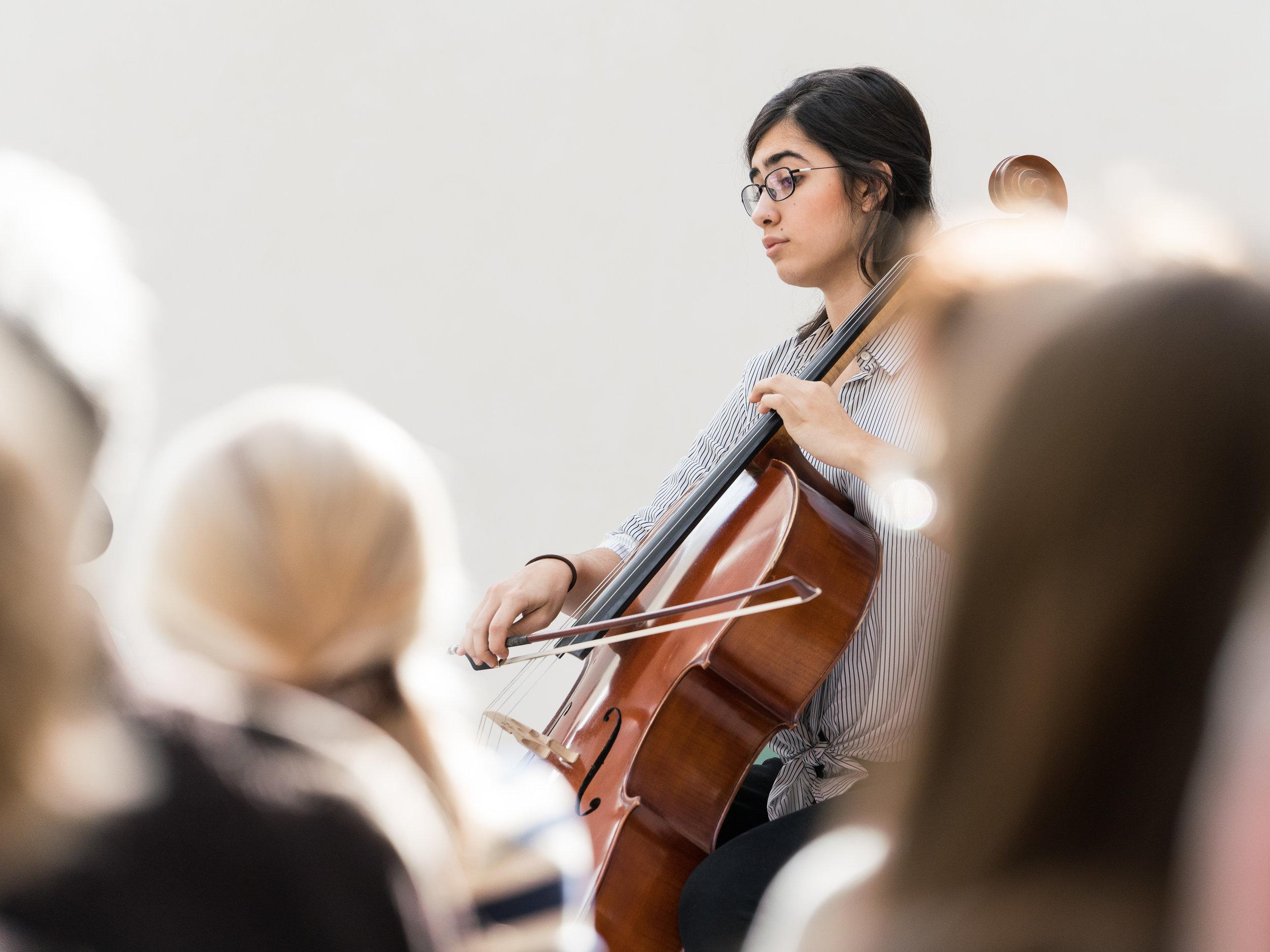 Konzert am Mittag - Cello20180206_026-036.jpg