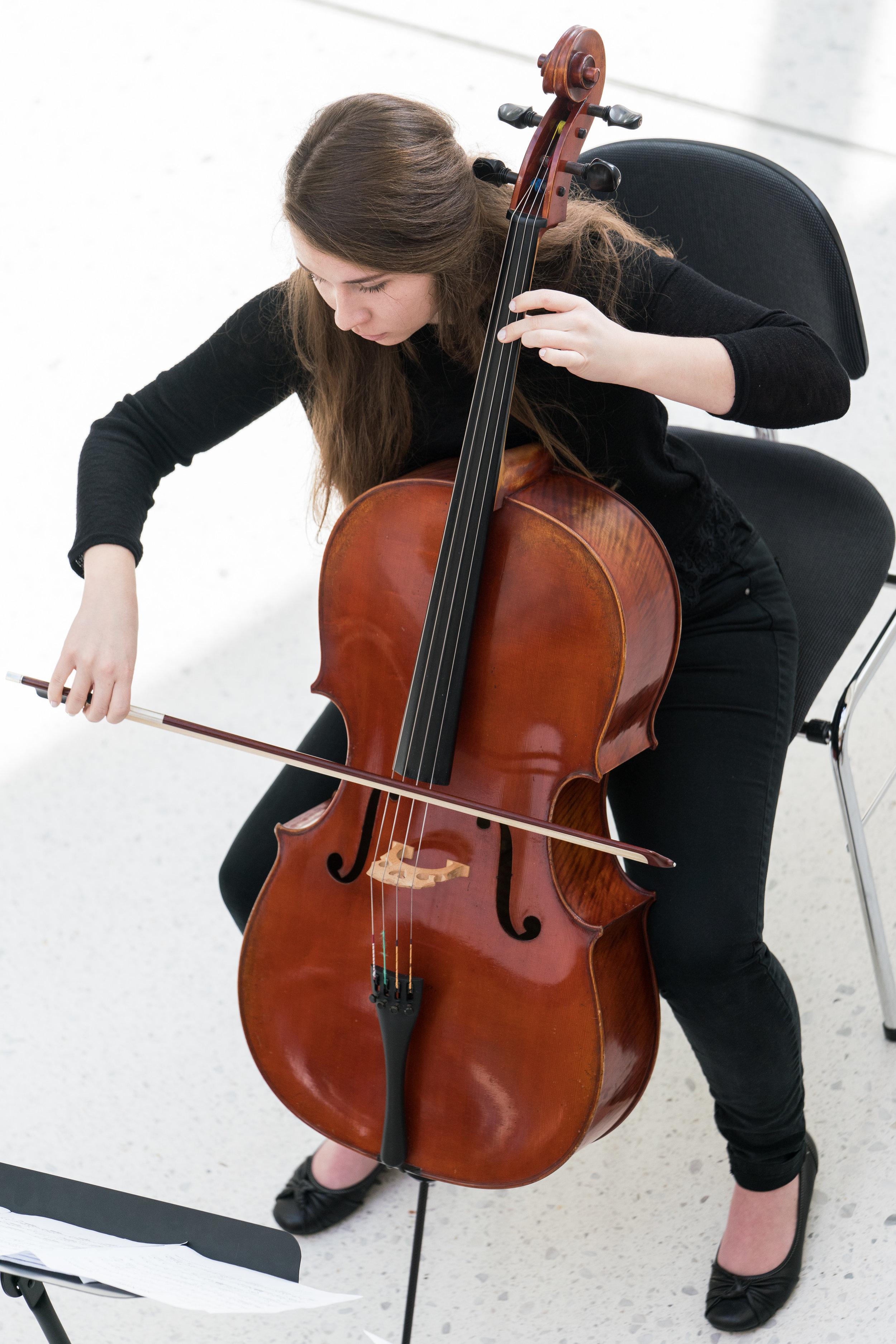 Konzert am Mittag - Cello20180206_023-036.jpg