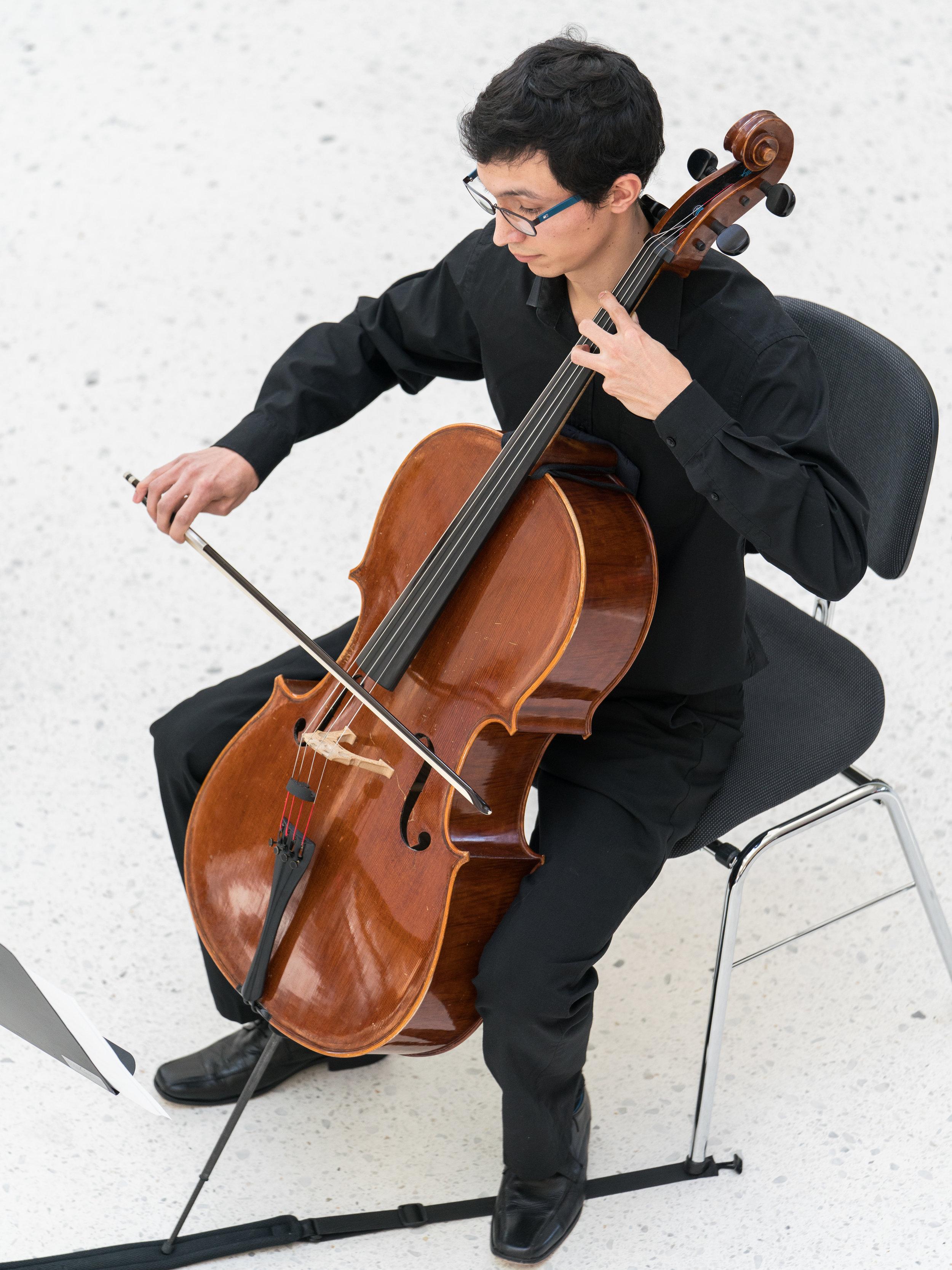 Konzert am Mittag - Cello20180206_024-036.jpg