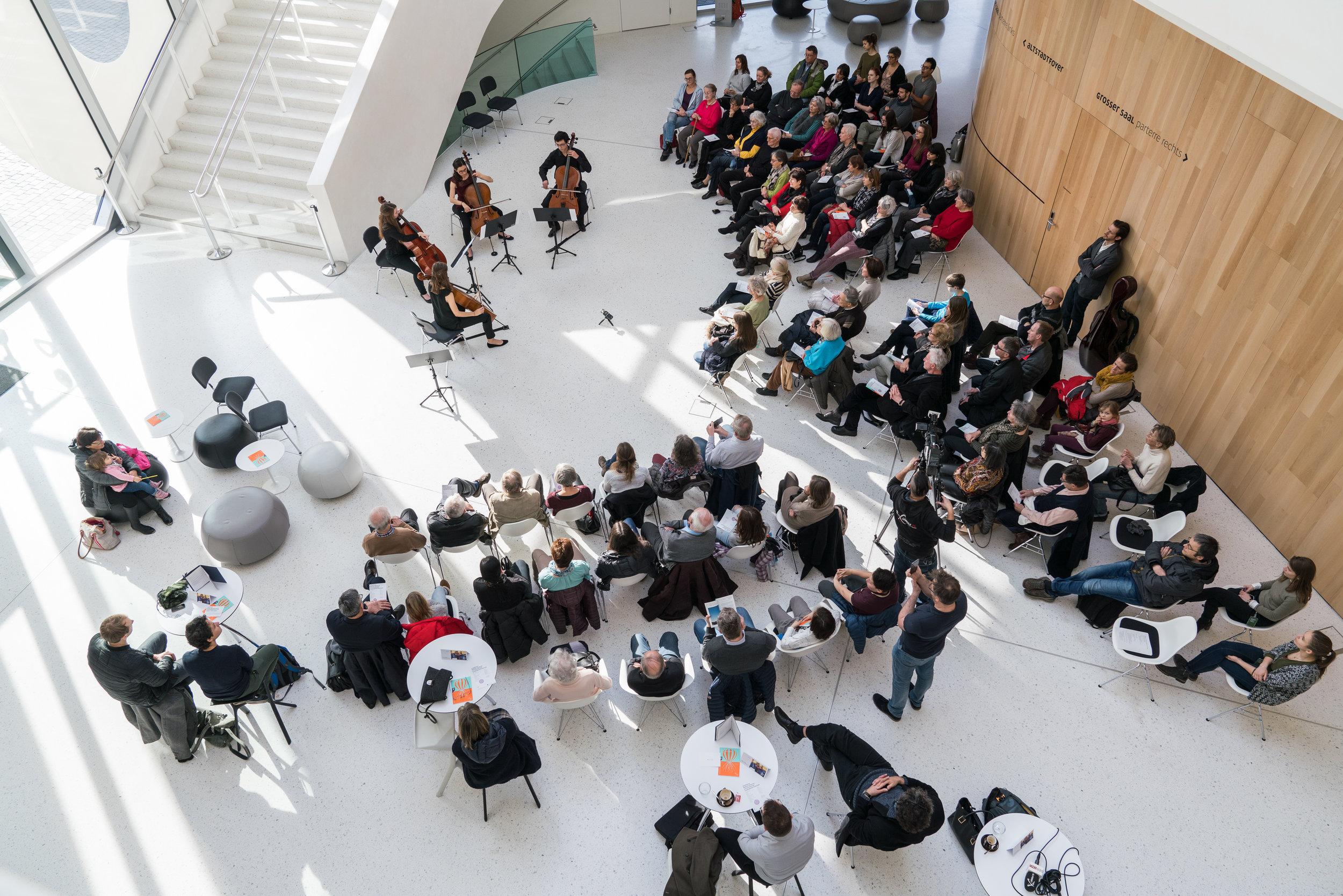 Konzert am Mittag - Cello20180206_020-036.jpg