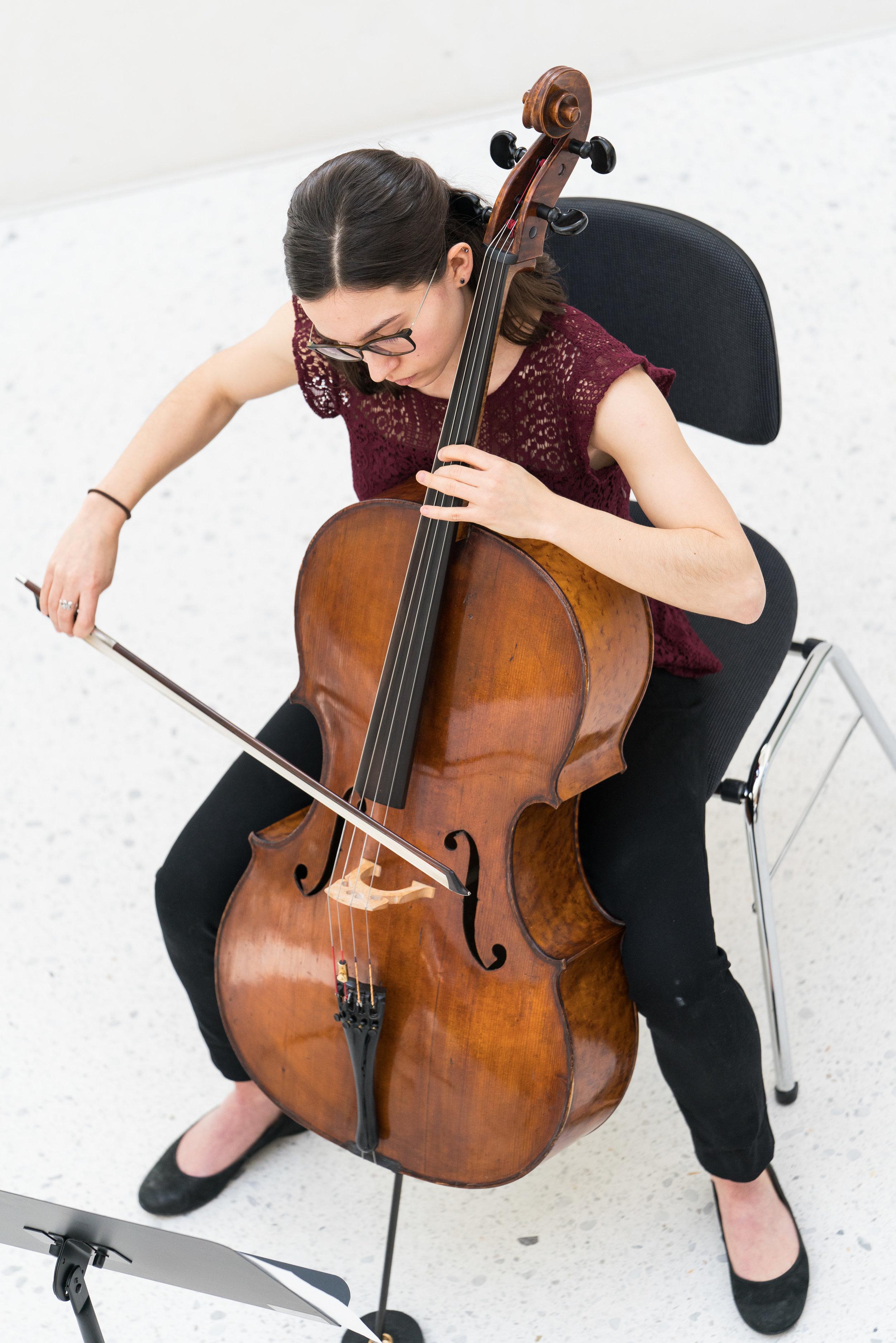 Konzert am Mittag - Cello20180206_022-036.jpg