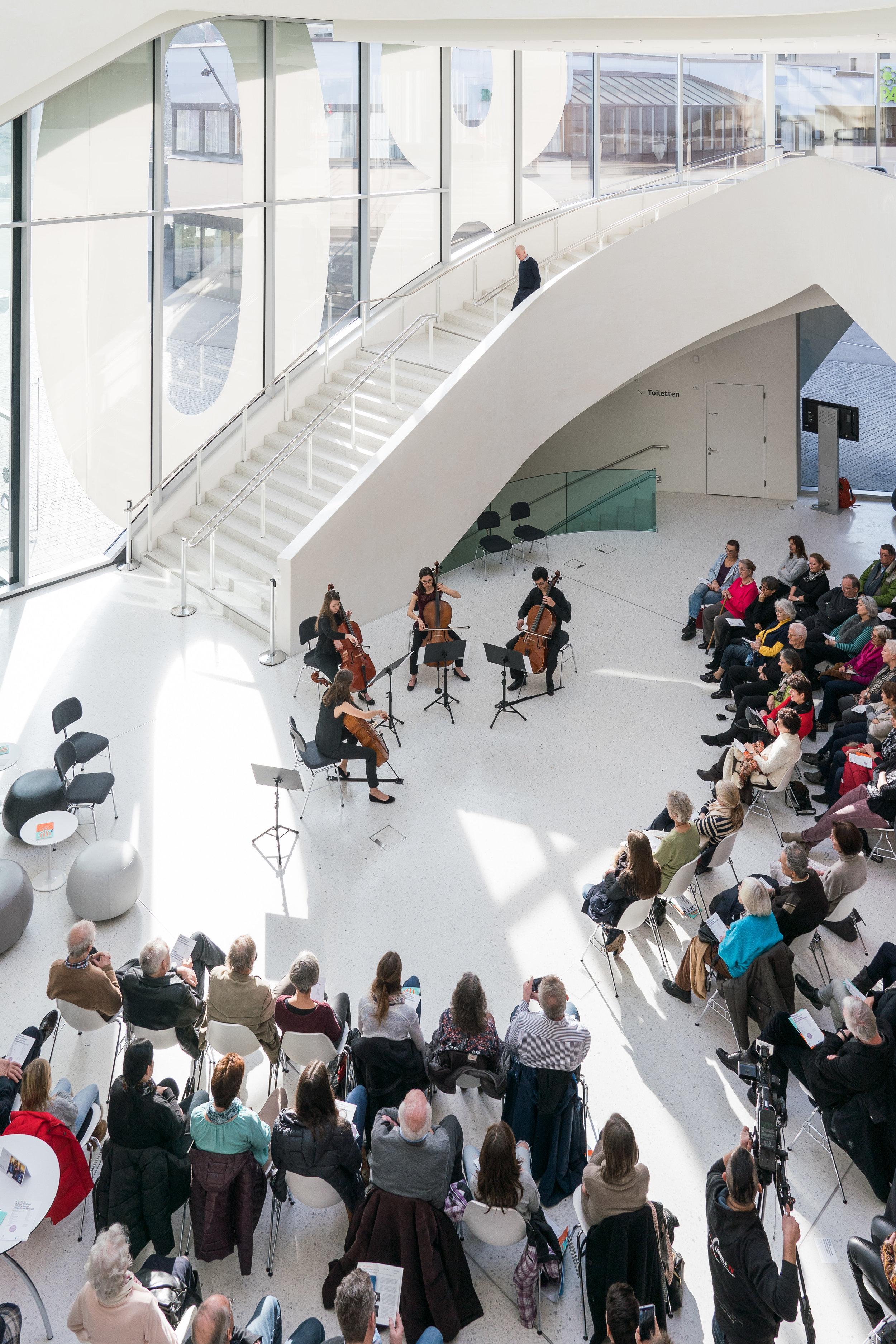 Konzert am Mittag - Cello20180206_021-036.jpg