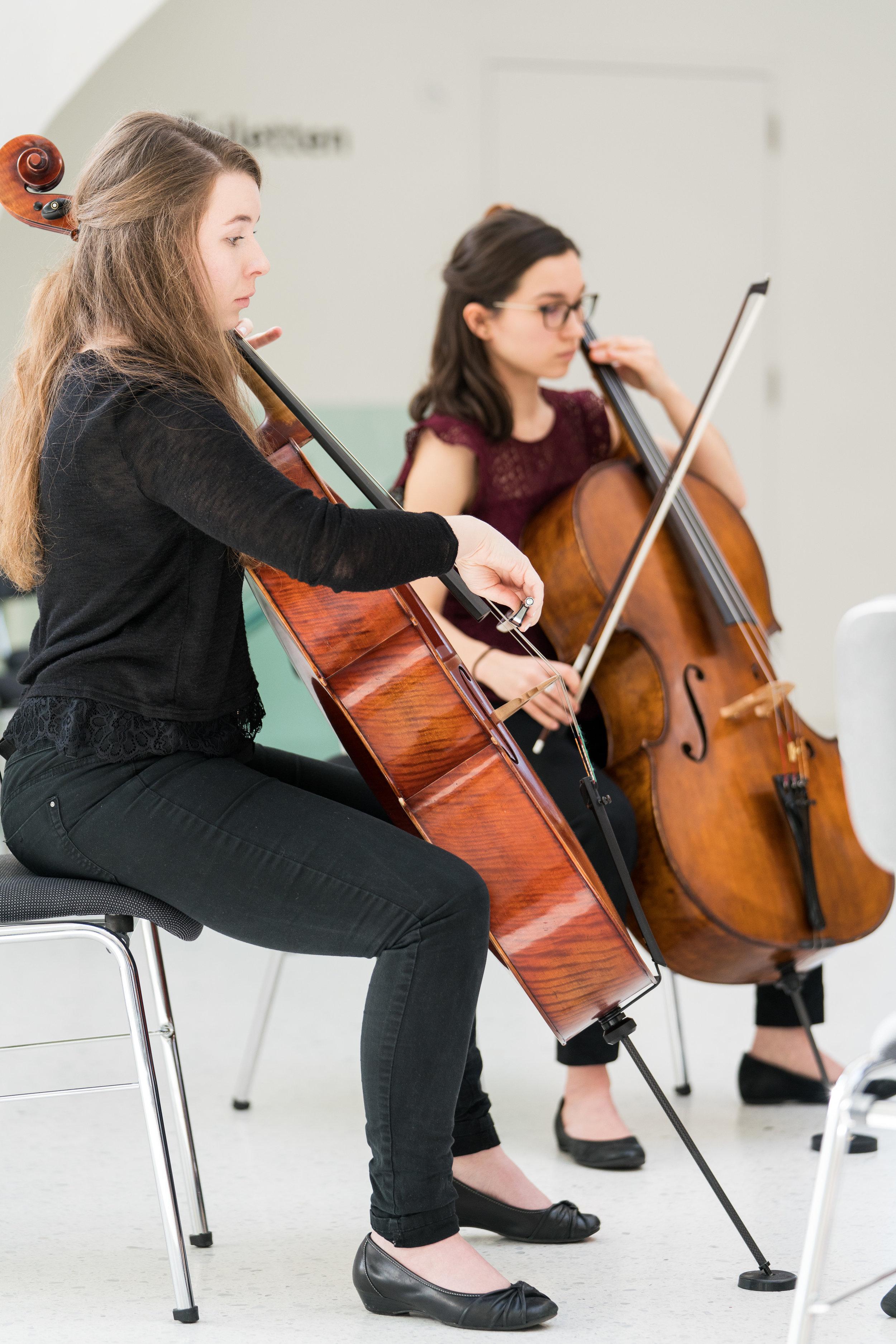Konzert am Mittag - Cello20180206_018-036.jpg
