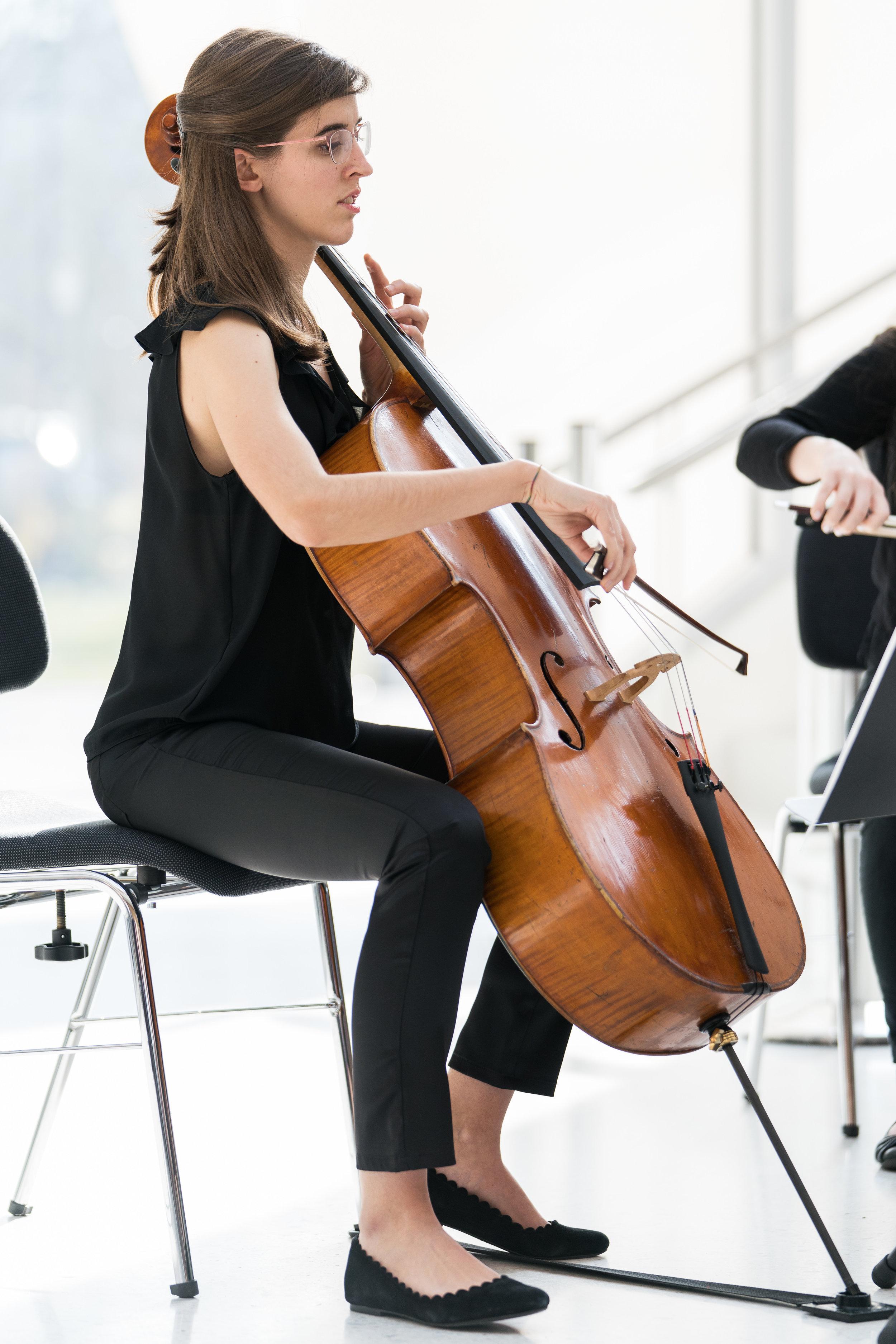 Konzert am Mittag - Cello20180206_014-036.jpg