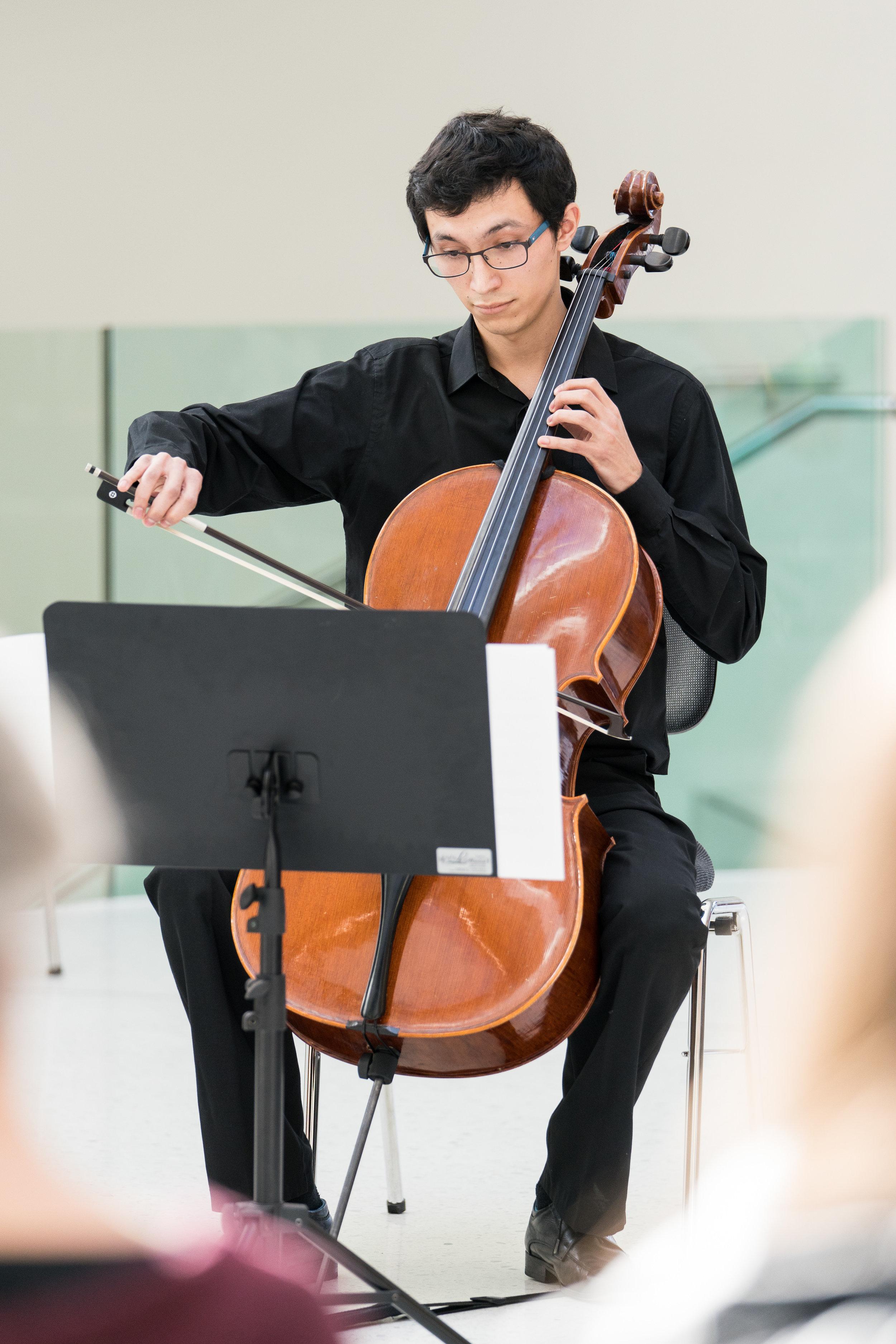 Konzert am Mittag - Cello20180206_015-036.jpg