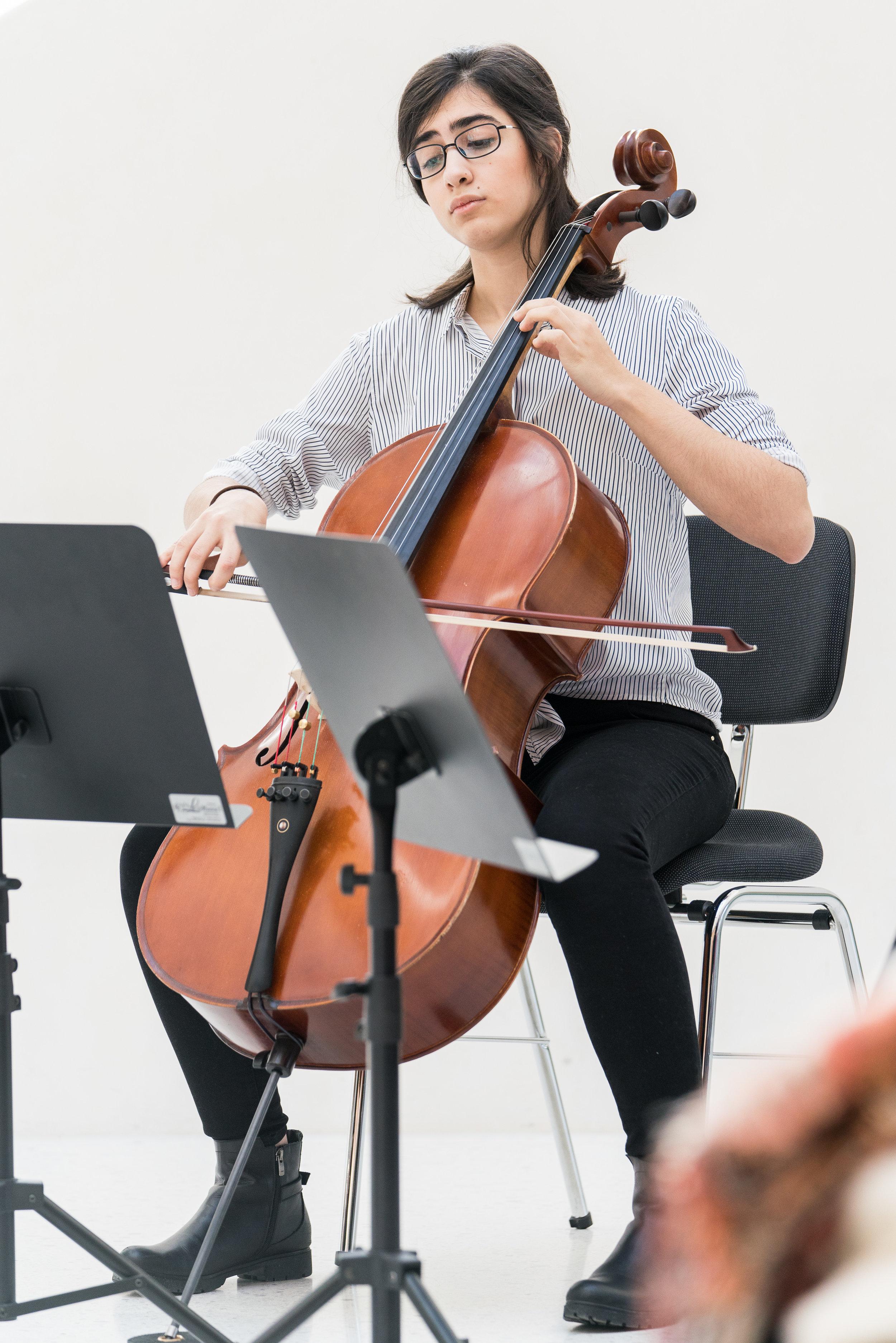 Konzert am Mittag - Cello20180206_004-036.jpg