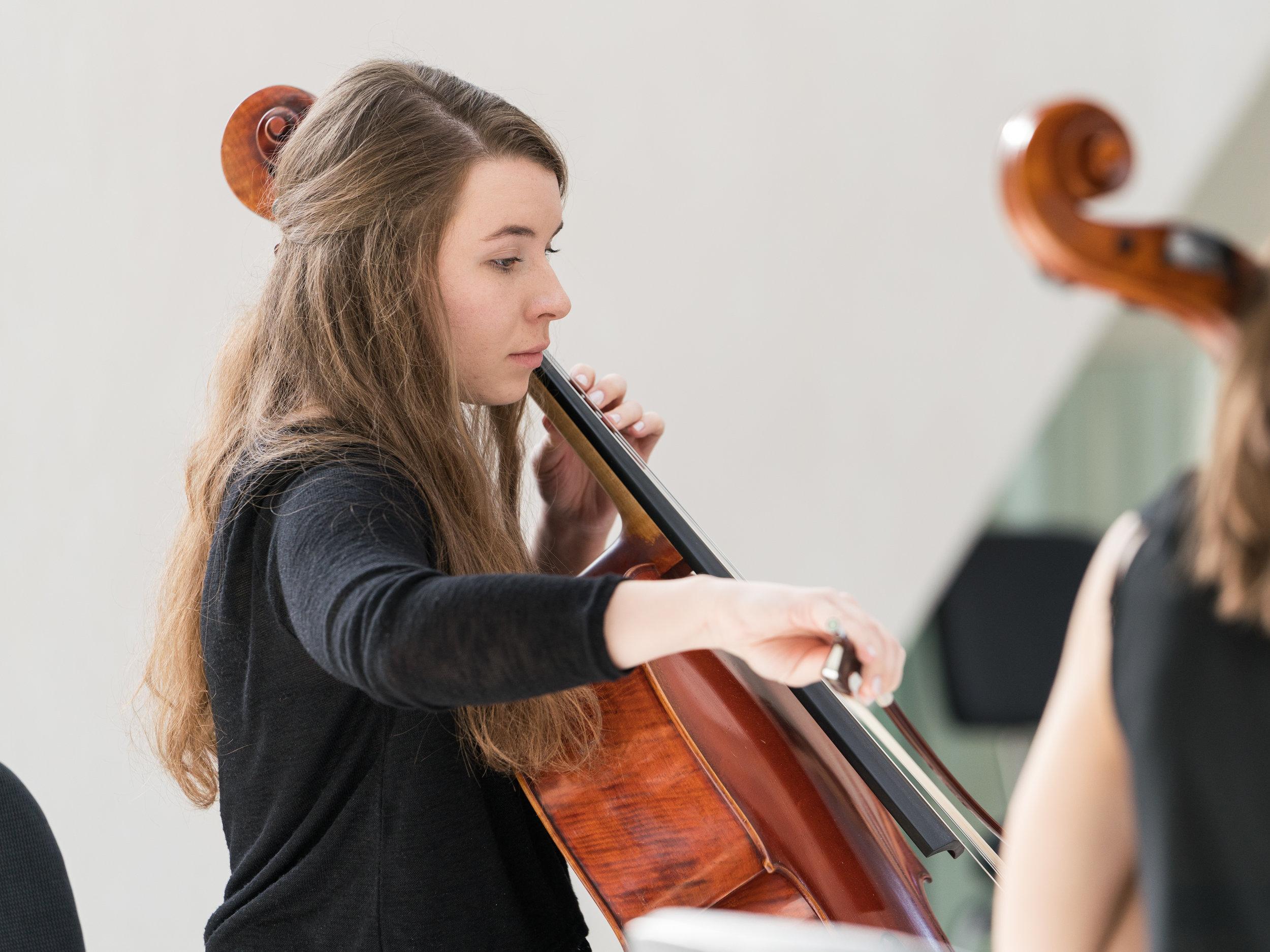 Konzert am Mittag - Cello20180206_016-036.jpg