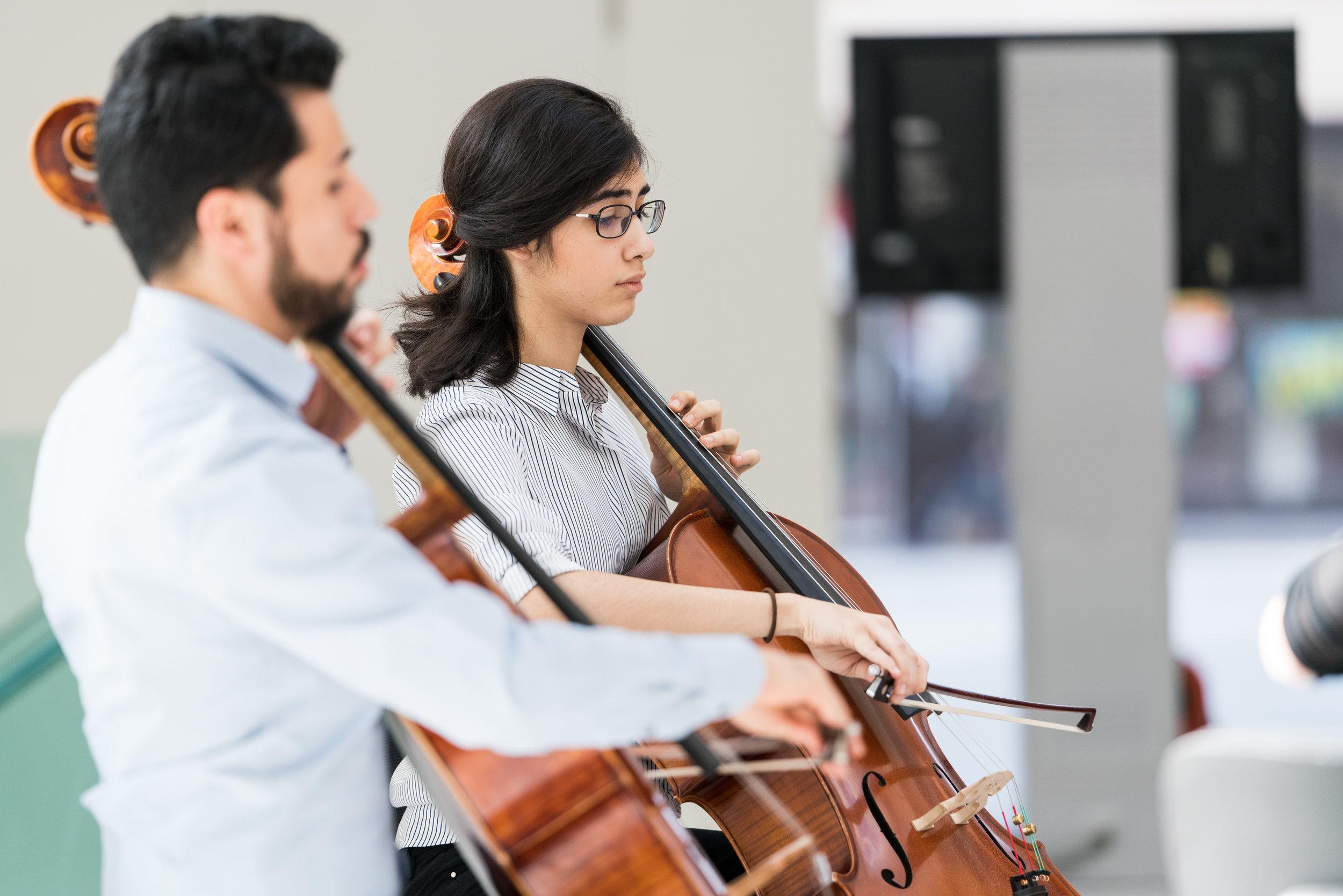 Konzert am Mittag - Cello20180206_009-036.jpg