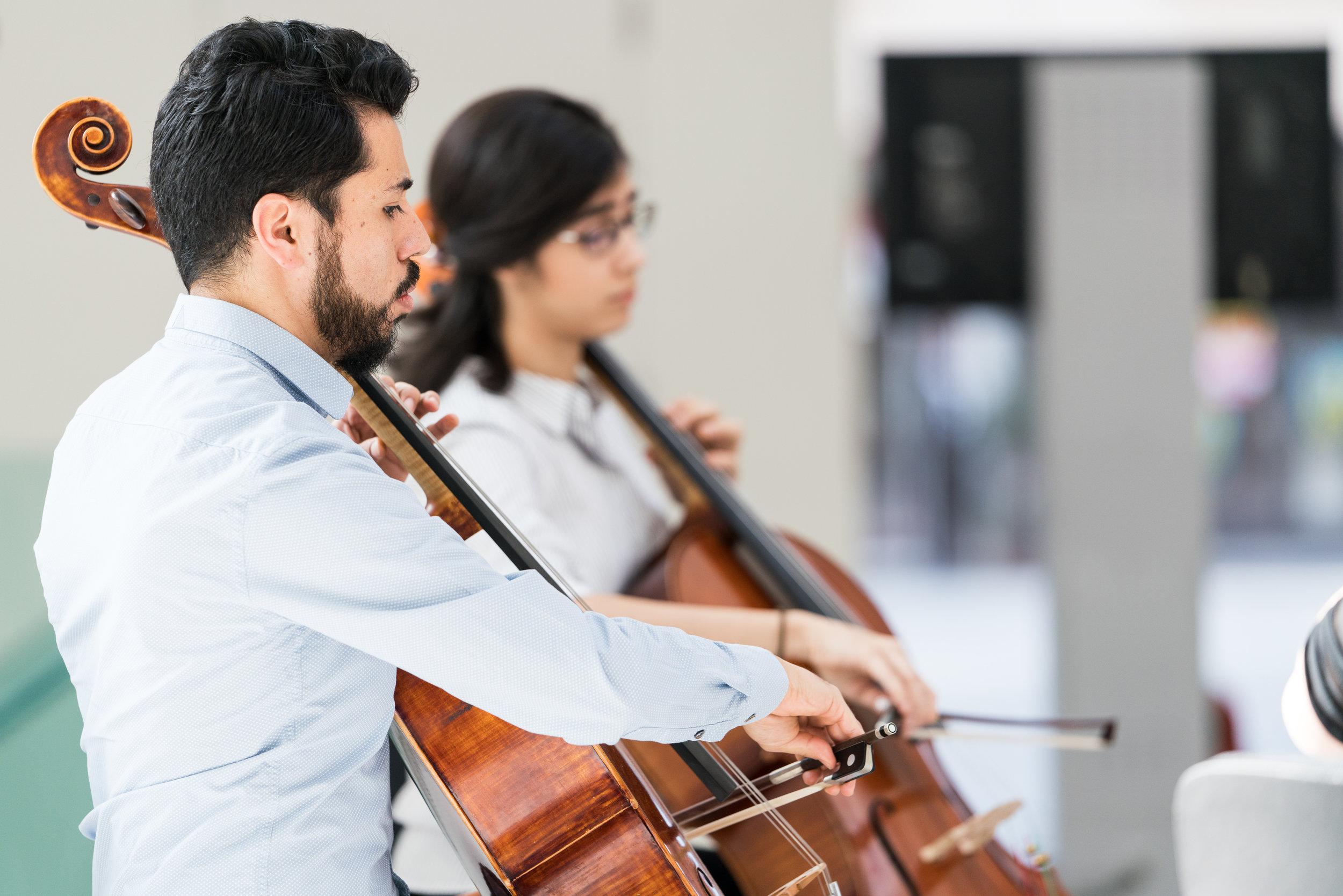 Konzert am Mittag - Cello20180206_010-036.jpg