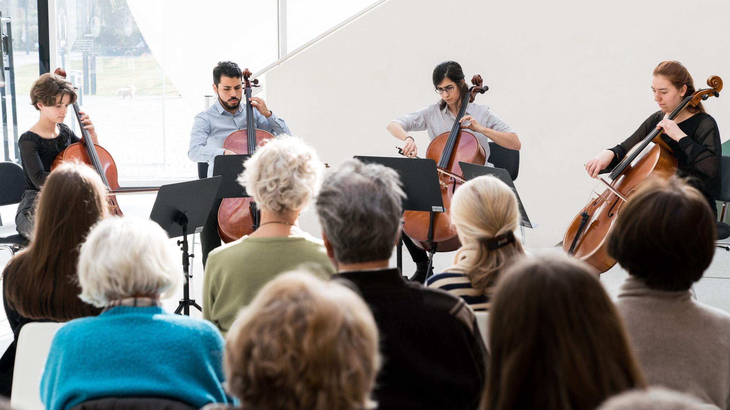 Konzert am Mittag - Cello20180206_012-036.jpg