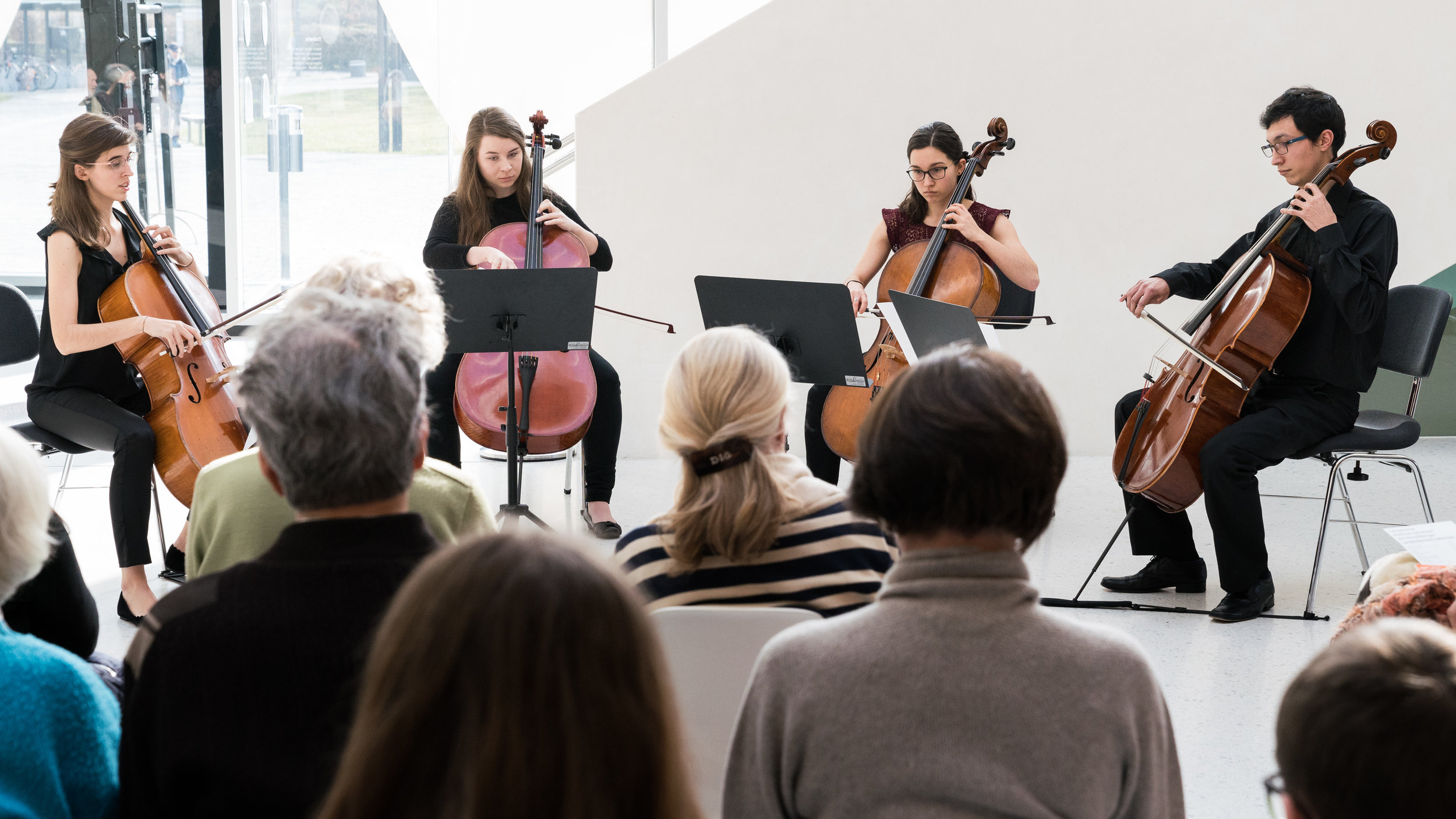 Konzert am Mittag - Cello20180206_013-036.jpg