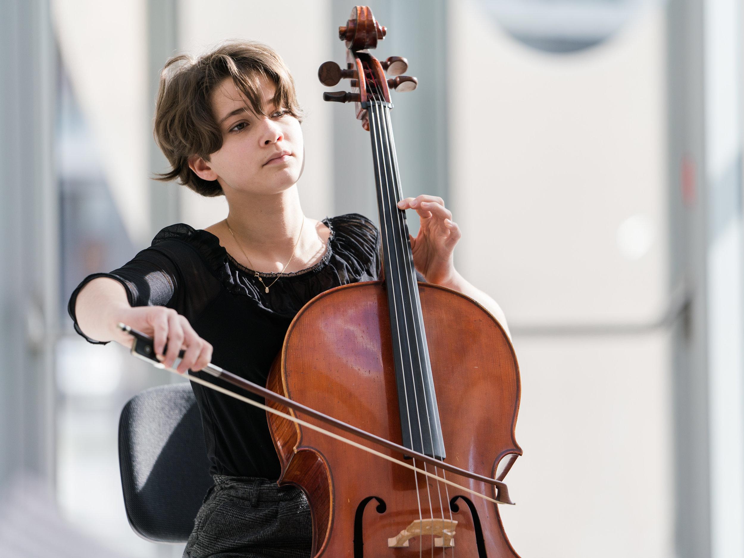 Konzert am Mittag - Cello20180206_008-036.jpg