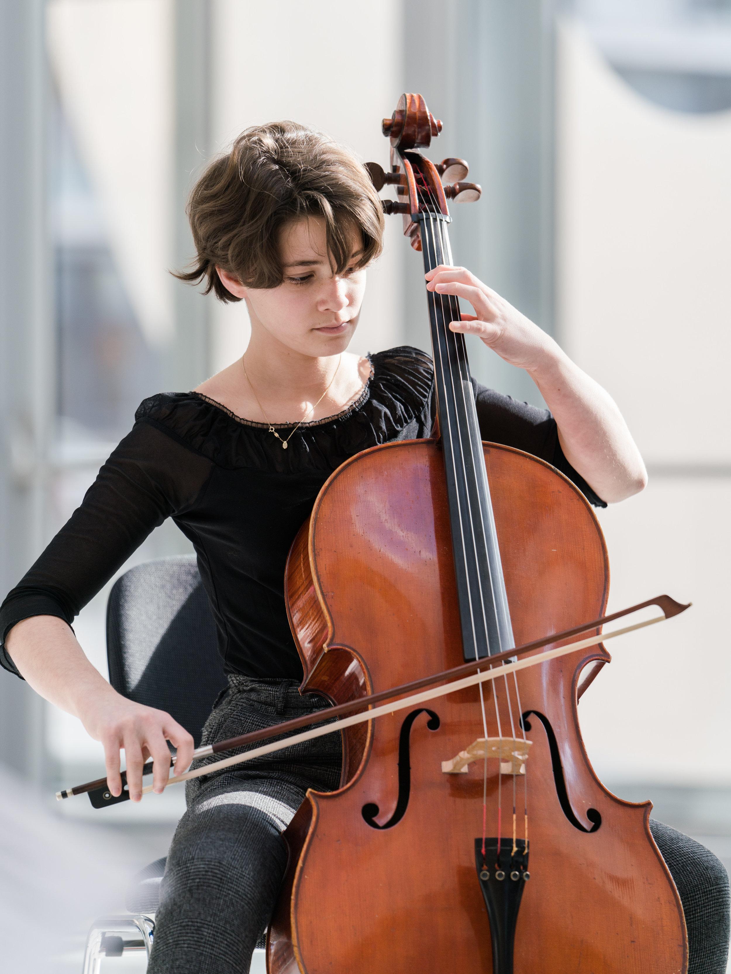 Konzert am Mittag - Cello20180206_006-036.jpg