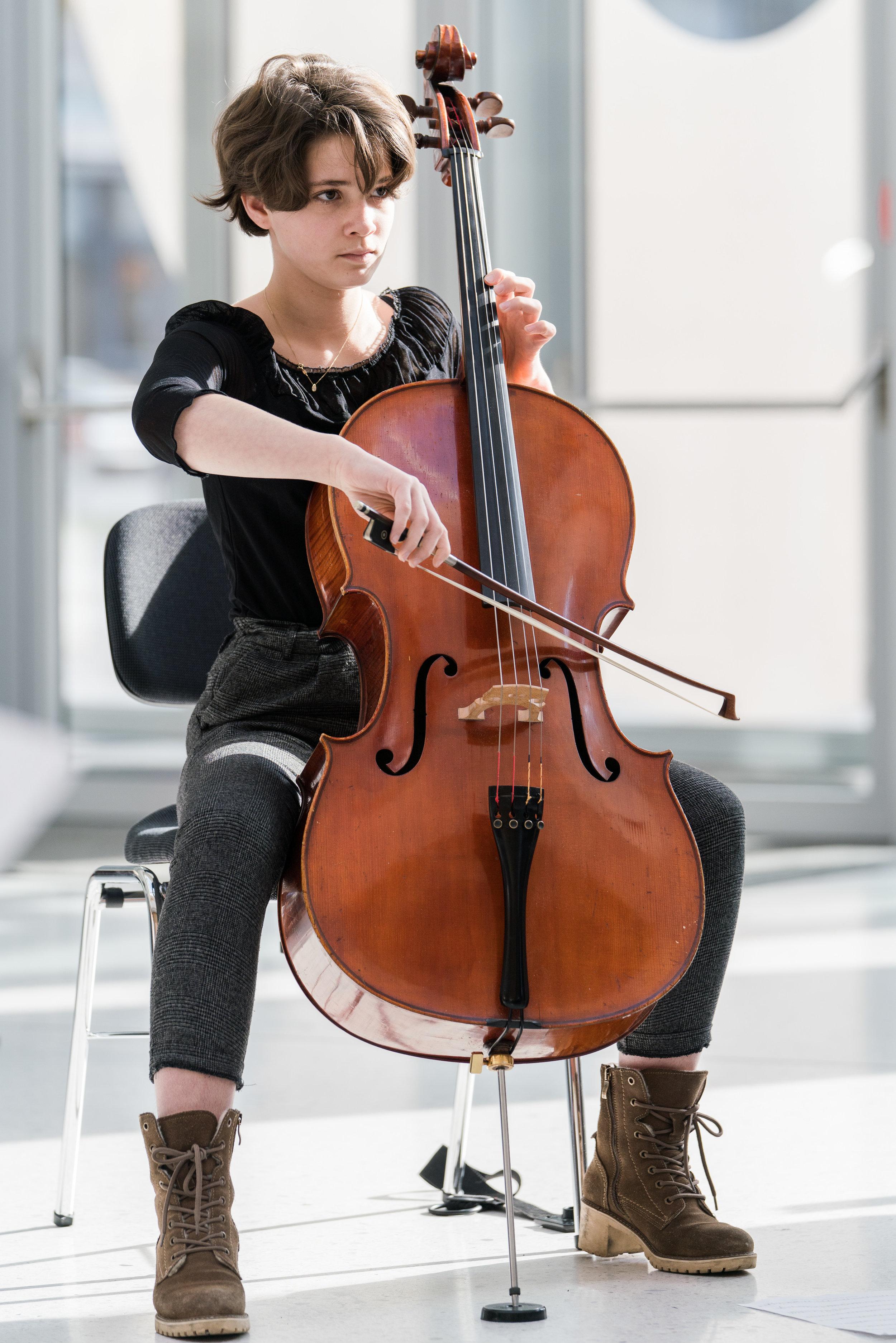 Konzert am Mittag - Cello20180206_005-036.jpg