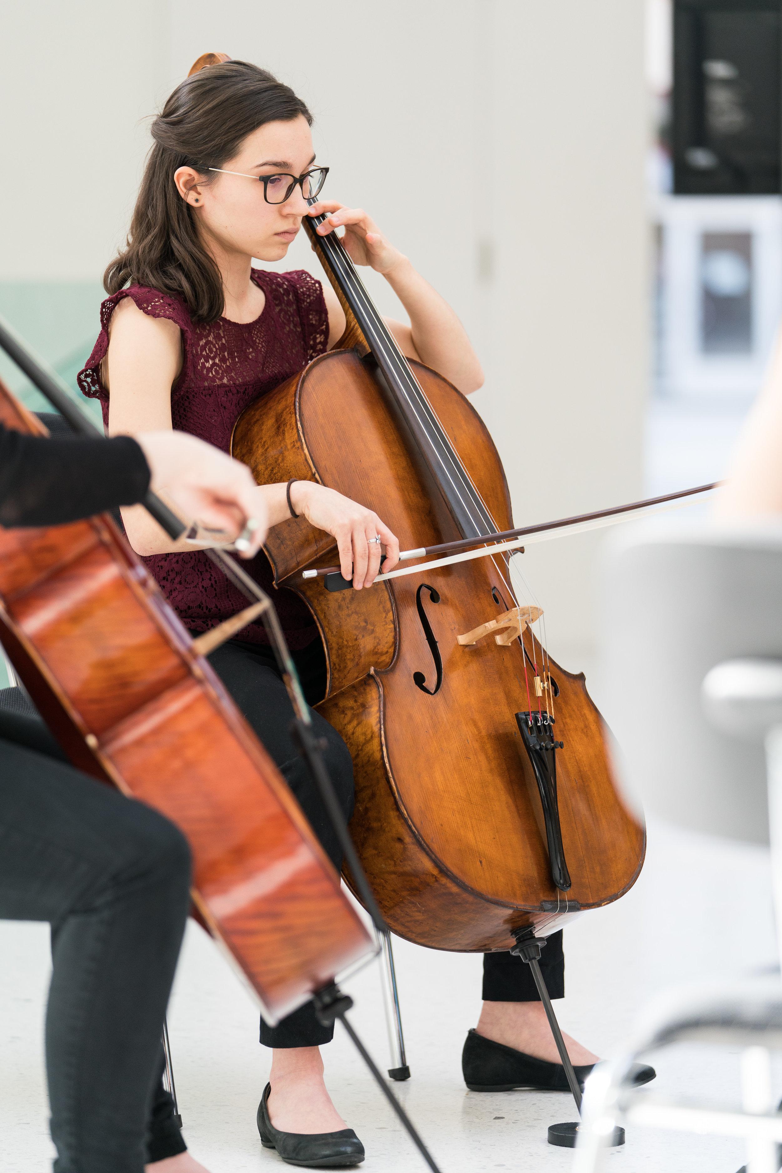 Konzert am Mittag - Cello20180206_017-036.jpg