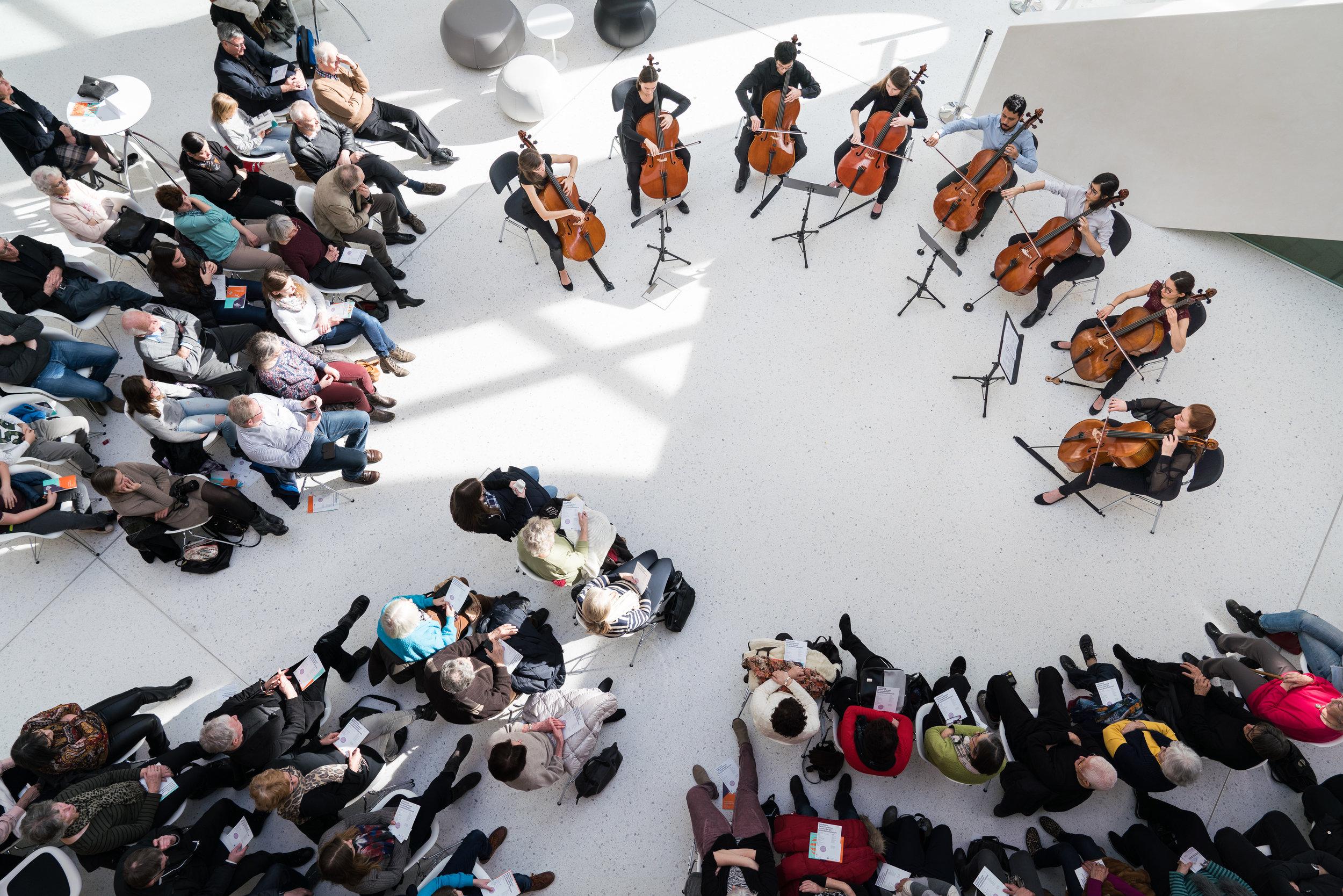 Konzert am Mittag - Cello20180206_030-036.jpg