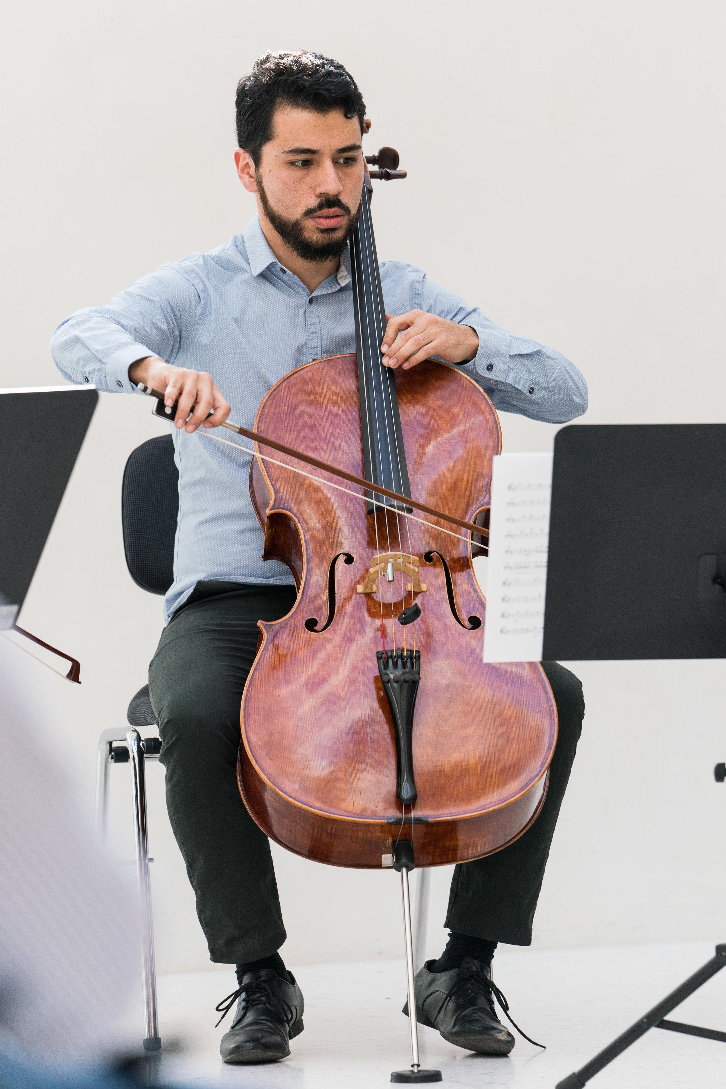 Konzert am Mittag - Cello20180206_035-036.jpg