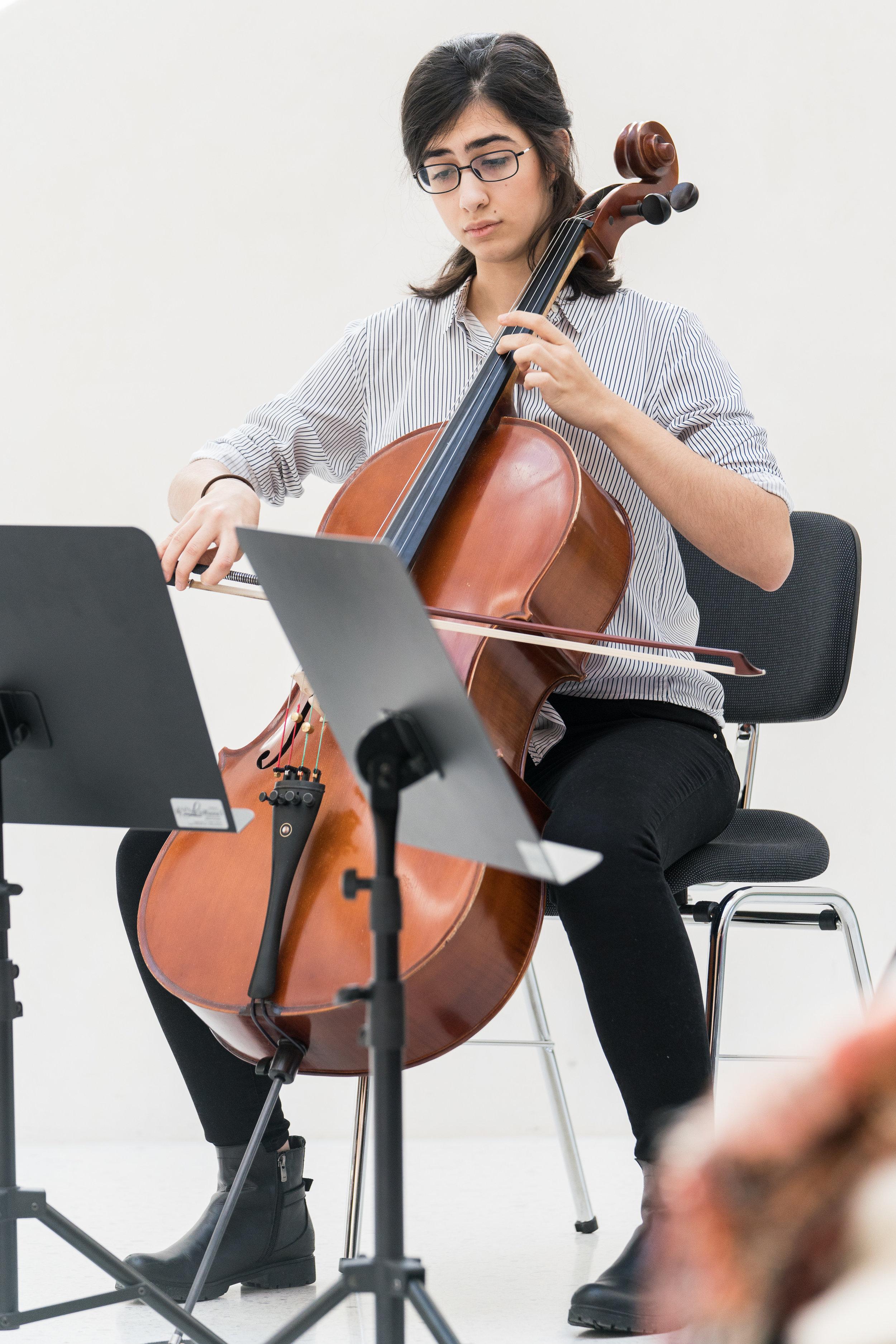 Konzert am Mittag - Cello20180206_003-036.jpg