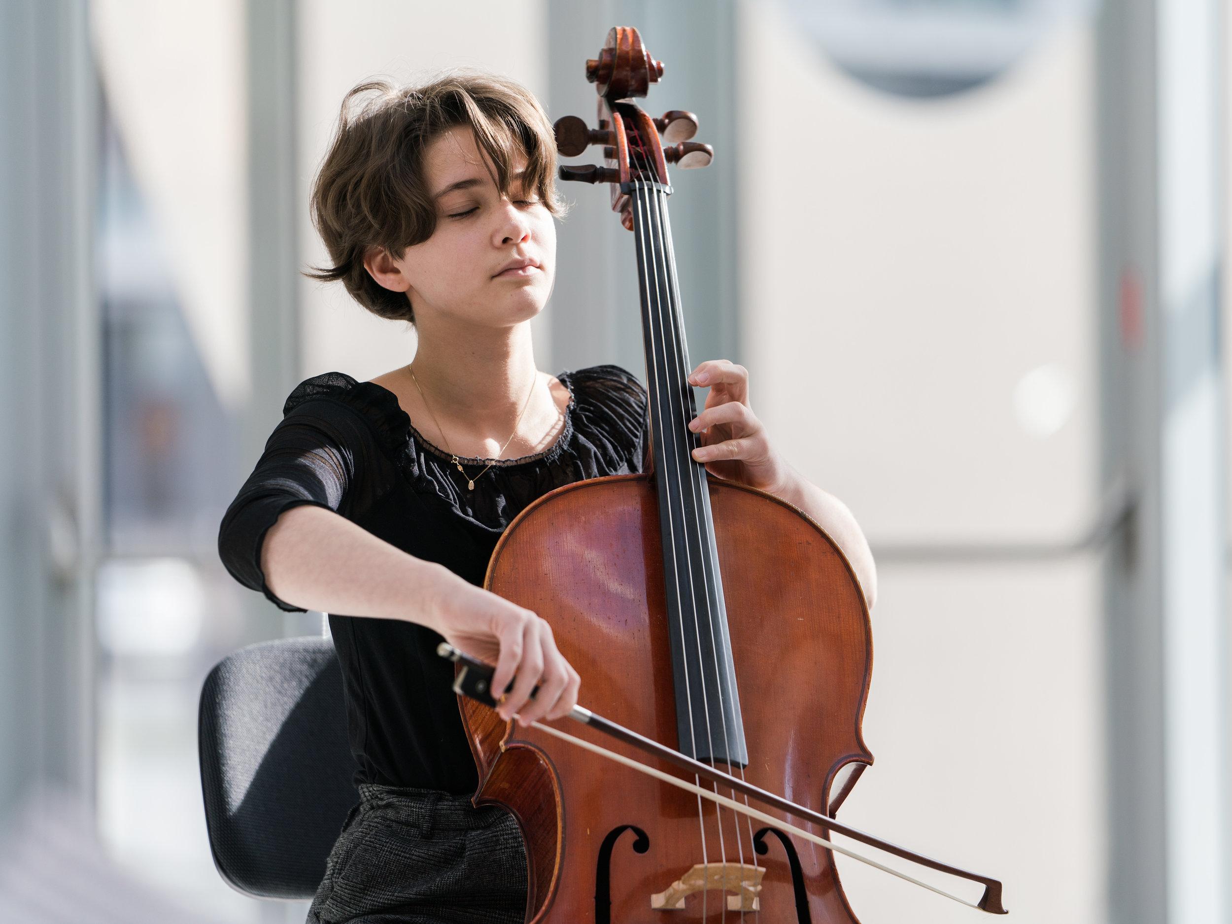Konzert am Mittag - Cello20180206_007-036.jpg