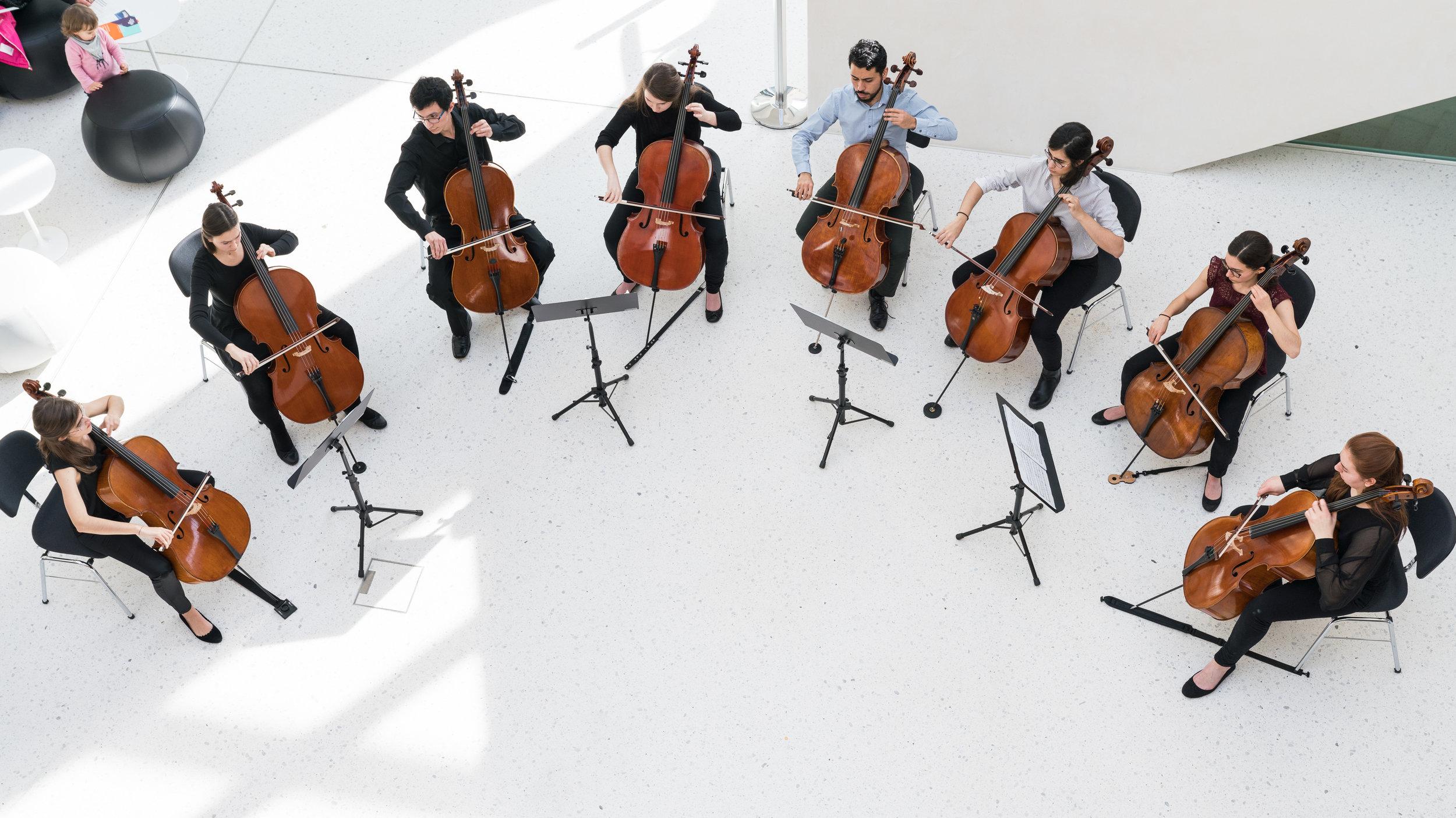 Konzert am Mittag - Cello20180206_029-036.jpg