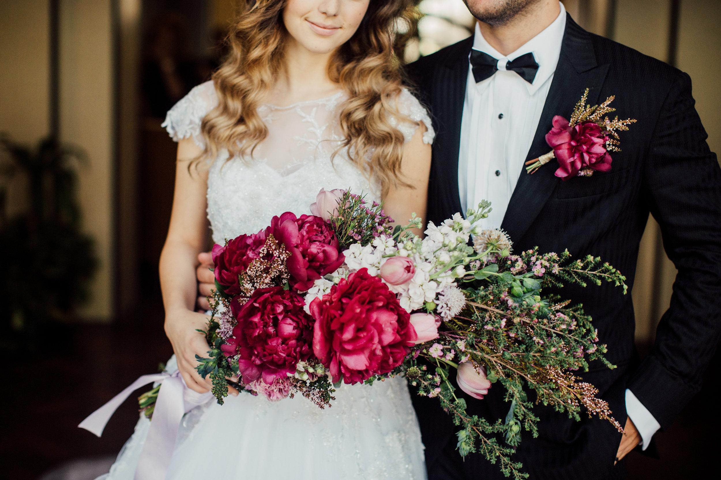 Sandy+Vlad_Wedding-531.jpg