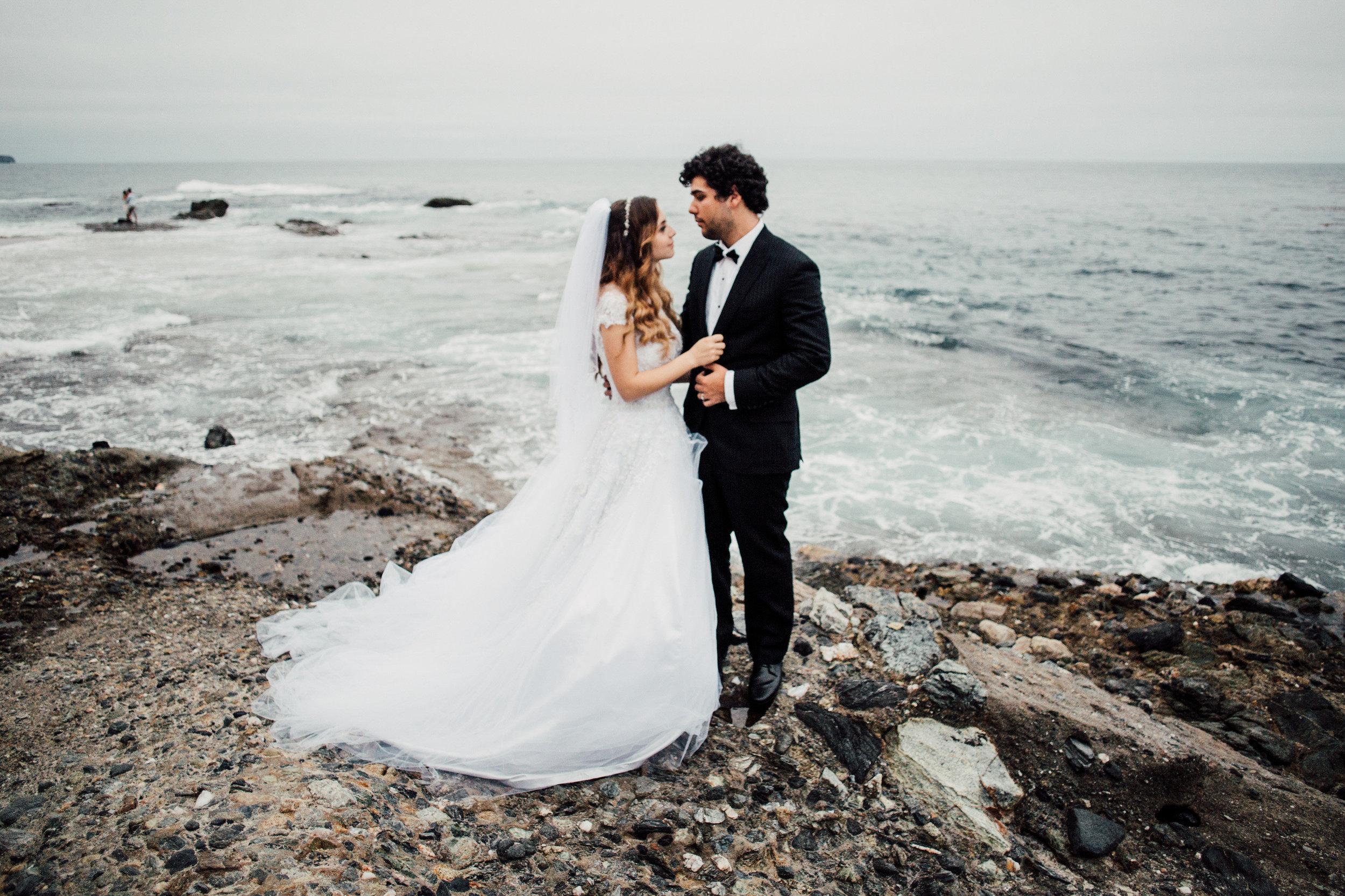 Sandy+Vlad_Wedding-1631.jpg