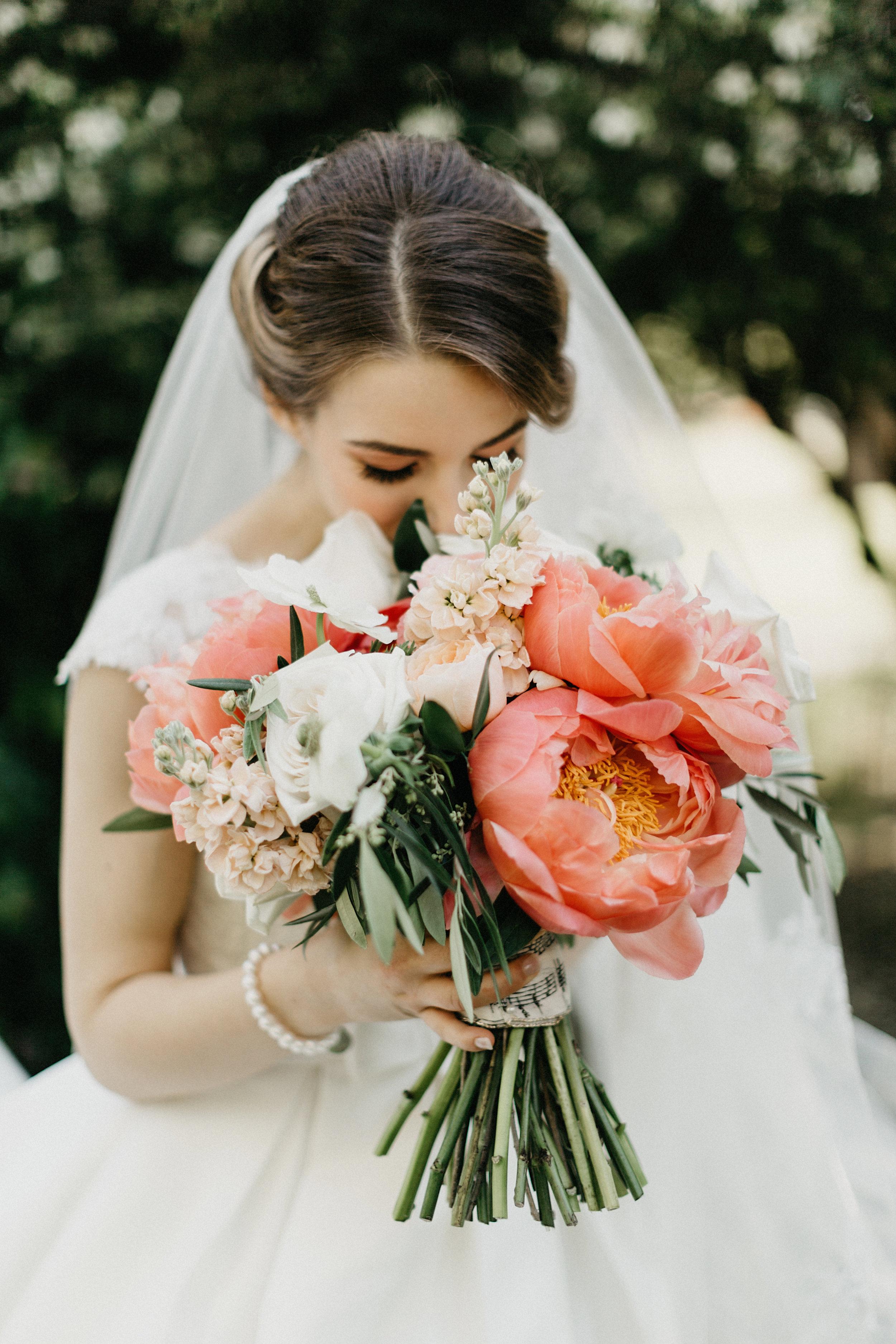 Stefanie_Otniel_Wedding_0379.jpg