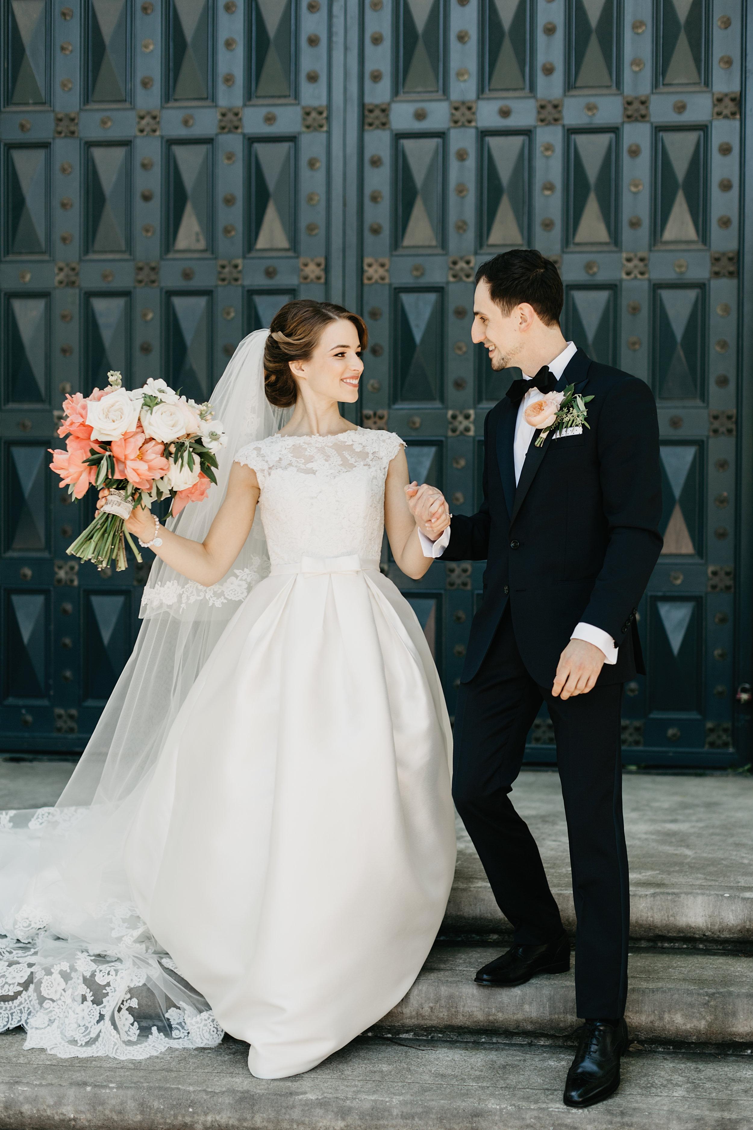 Stefanie_Otniel_Wedding_0475.jpg