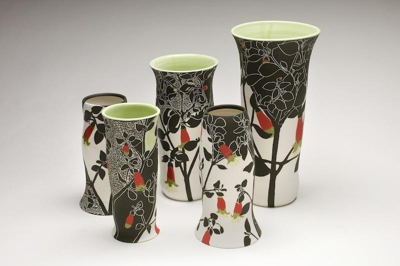 Canberra Bell vases copy.jpg