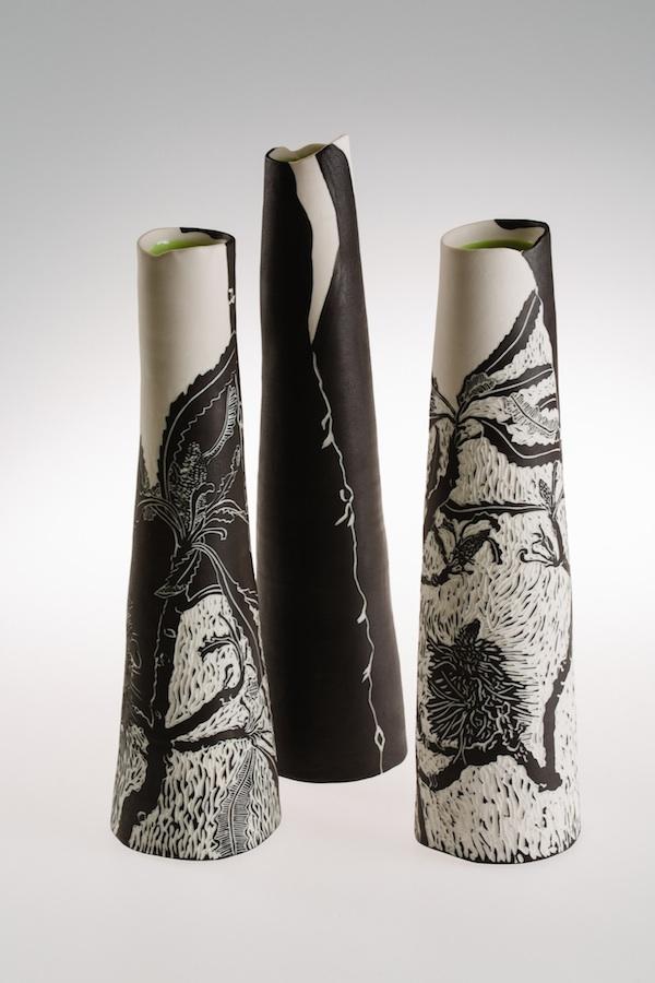 Banksia woodland copy.jpg