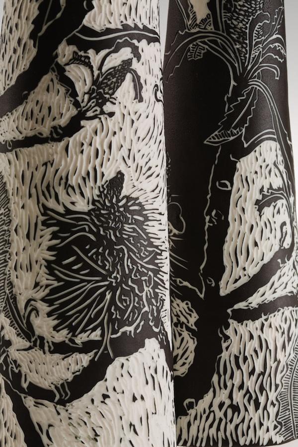 Banksia Woodland detail copy.jpg