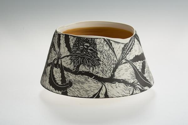 Banksia serrata d copy.jpg