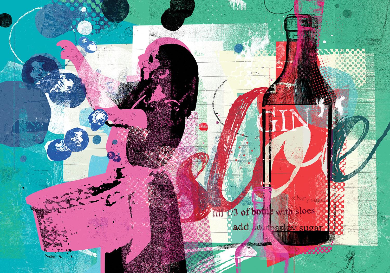 Sloe Gin.jpg