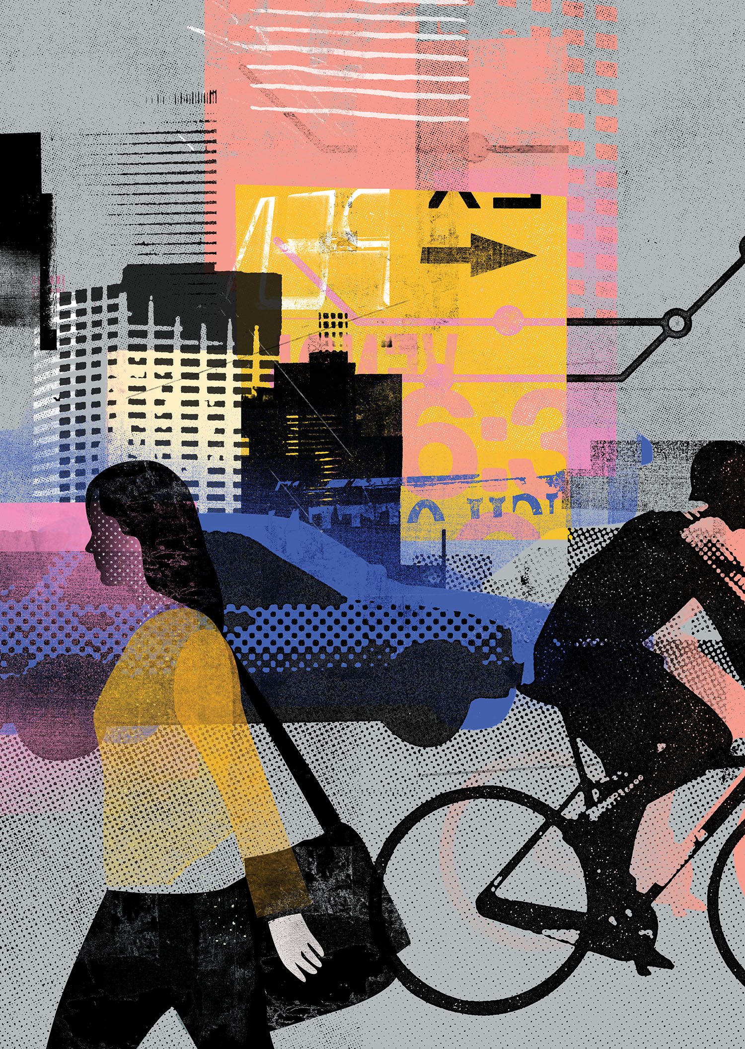 City-traveller.jpg