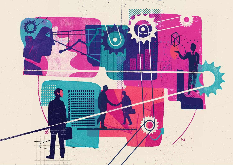 Business-journey.jpg