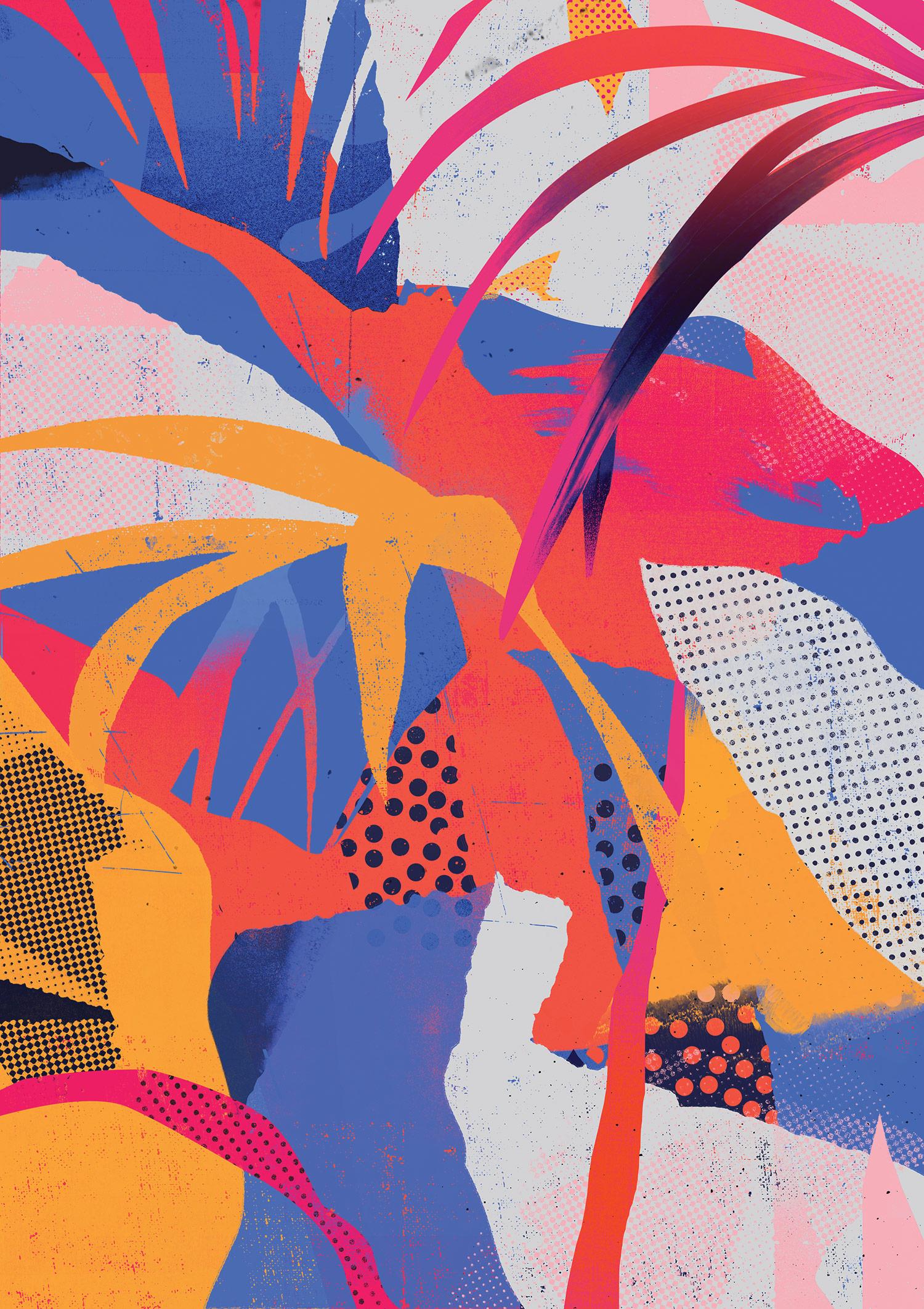 palms-7.jpg