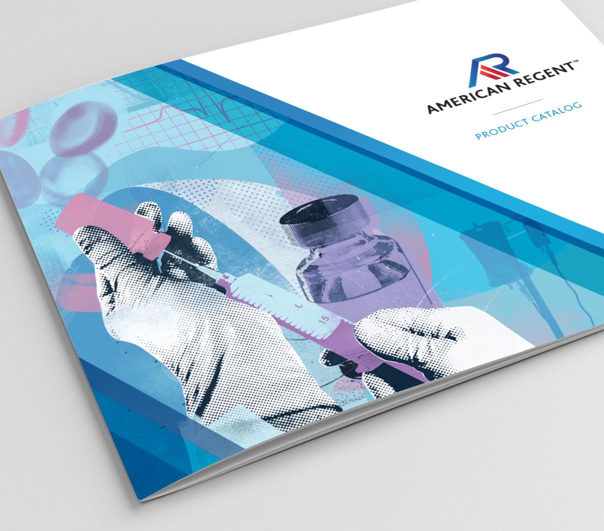 AR Cover.jpg