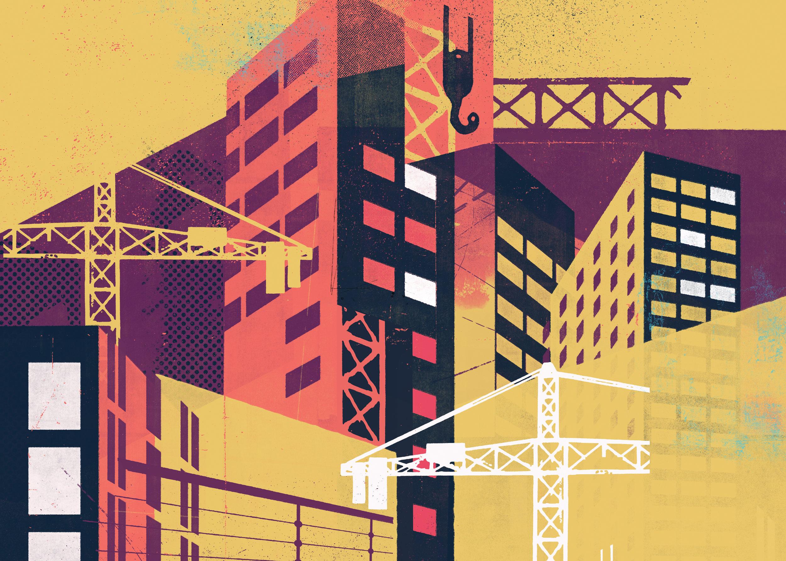 Building the Neighbourhood C.jpg