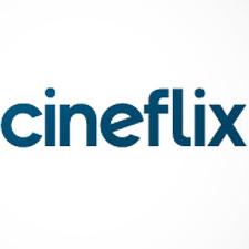 Cineflix.jpg