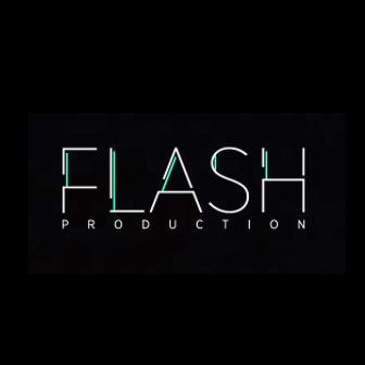Flash_Production..jpg