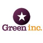 GreenInc.jpg