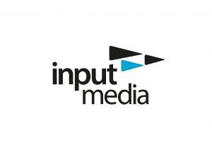 input_media.jpg