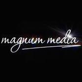 Magnum_Media.jpg