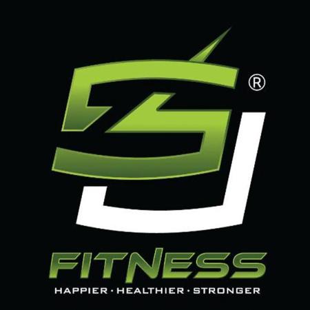SJ_Fitness.jpg