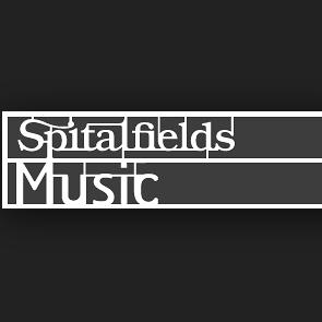 Spitalfields.jpg